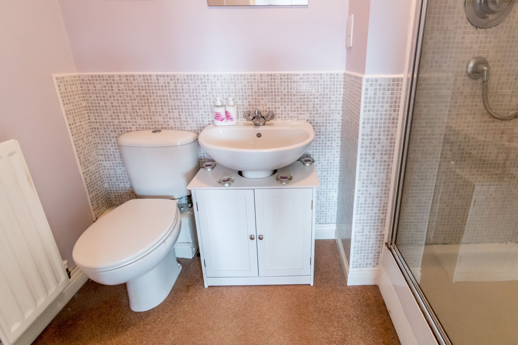 4 bedroom mid terraced house SSTC in Brighouse - Photograph 17