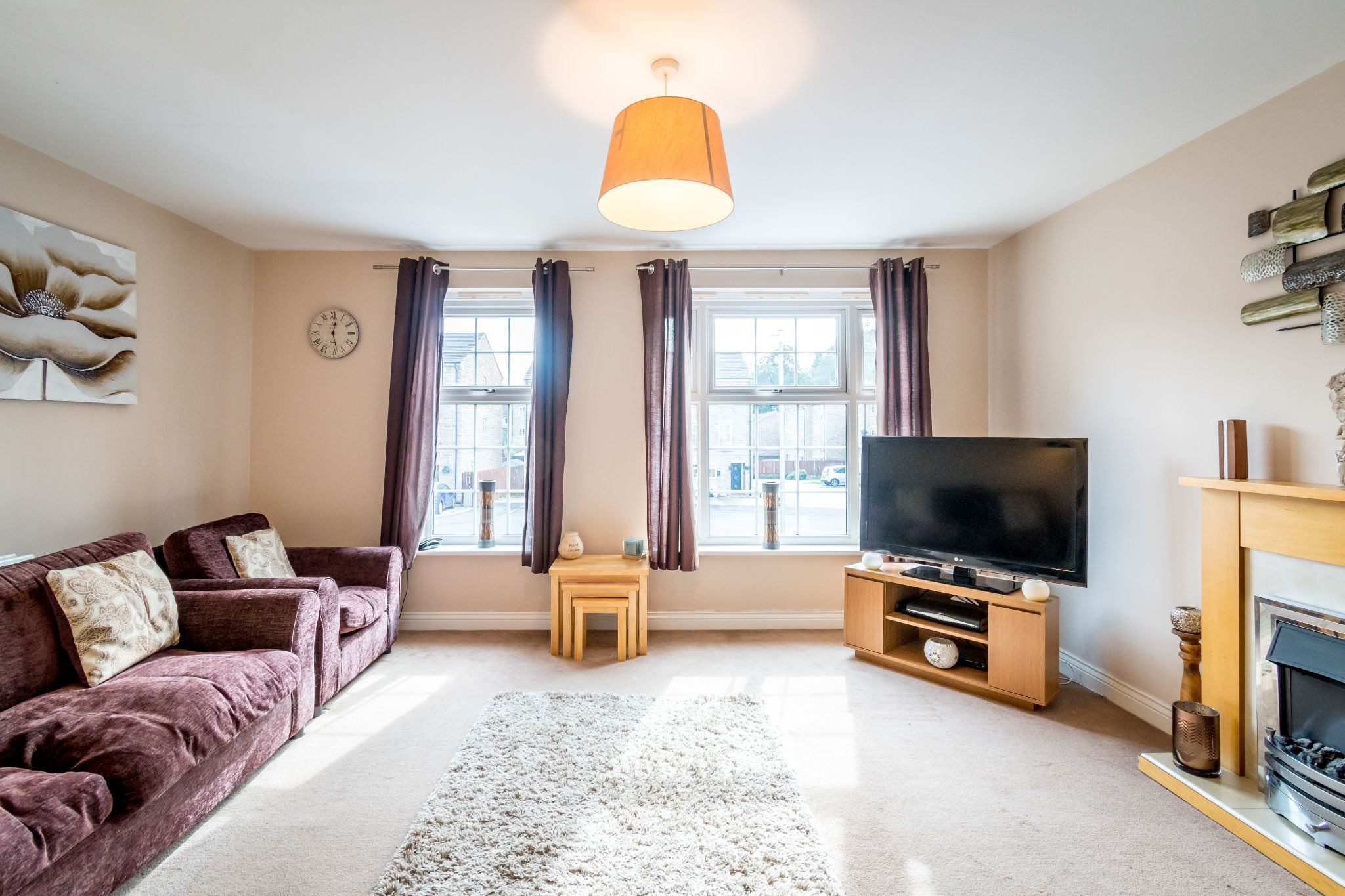 4 bedroom mid terraced house SSTC in Brighouse - Photograph 11