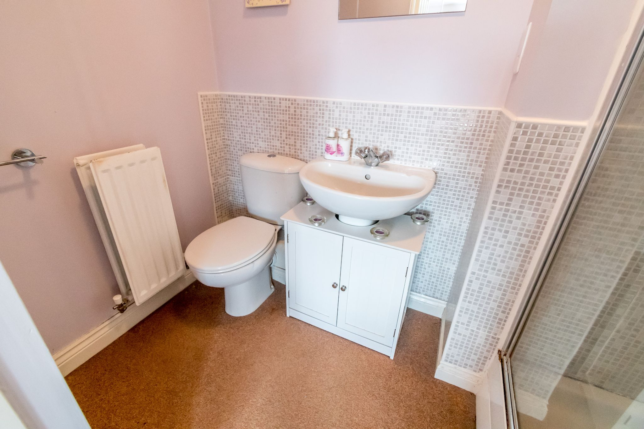 4 bedroom mid terraced house SSTC in Brighouse - Photograph 18