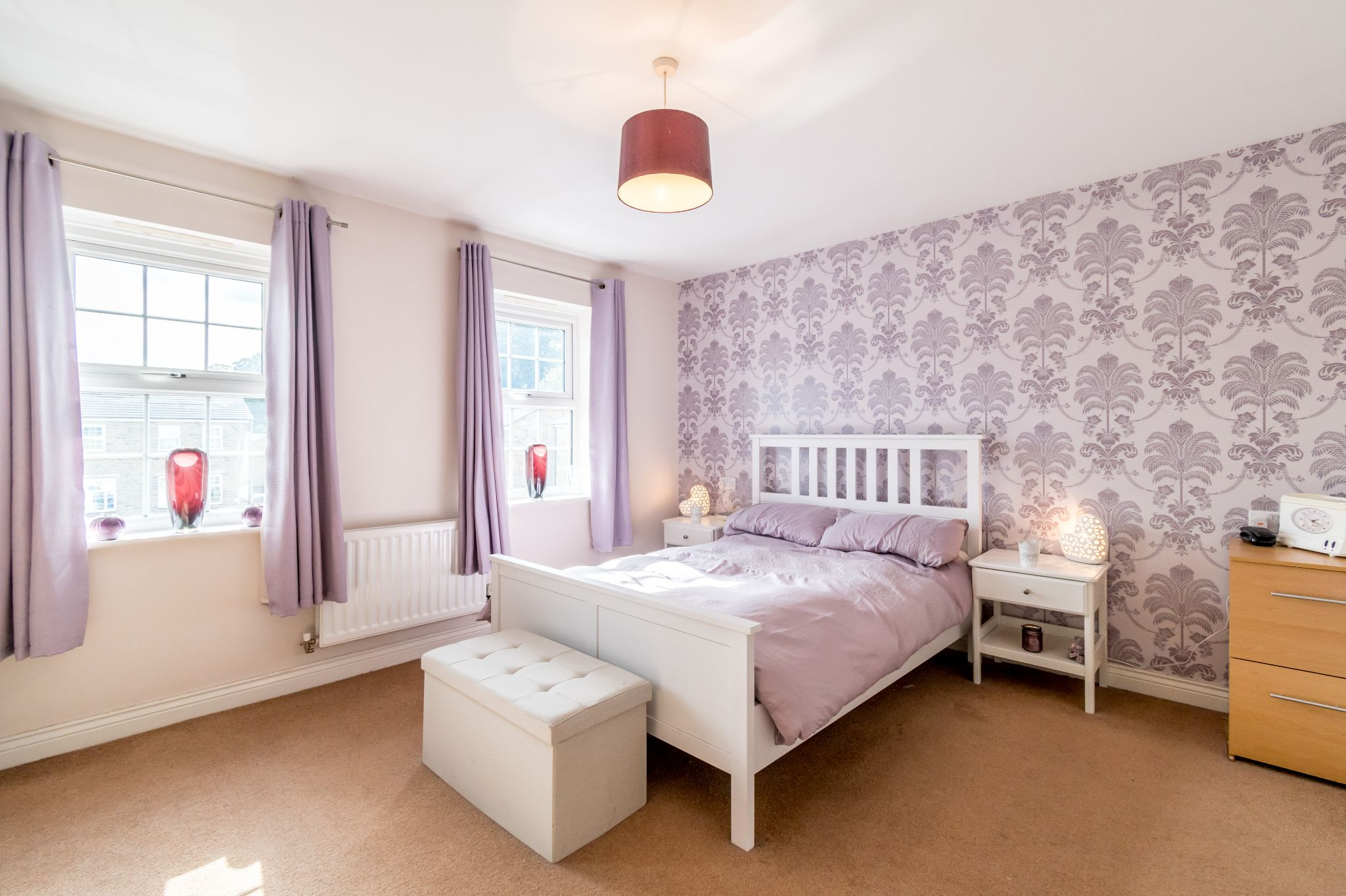 4 bedroom mid terraced house SSTC in Brighouse - Photograph 13