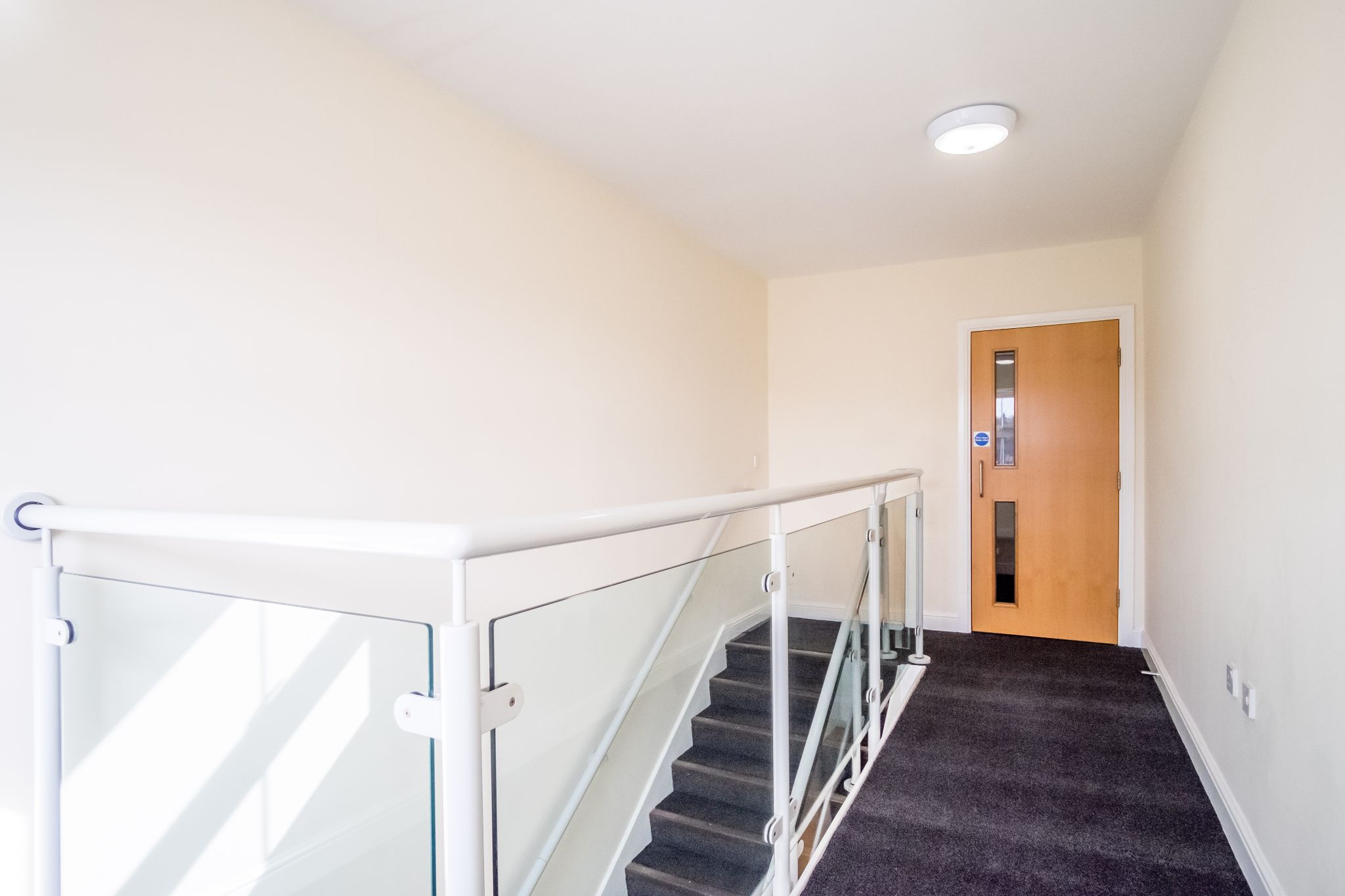 1 bedroom apartment flat/apartment For Sale in Brighouse - Photograph 17
