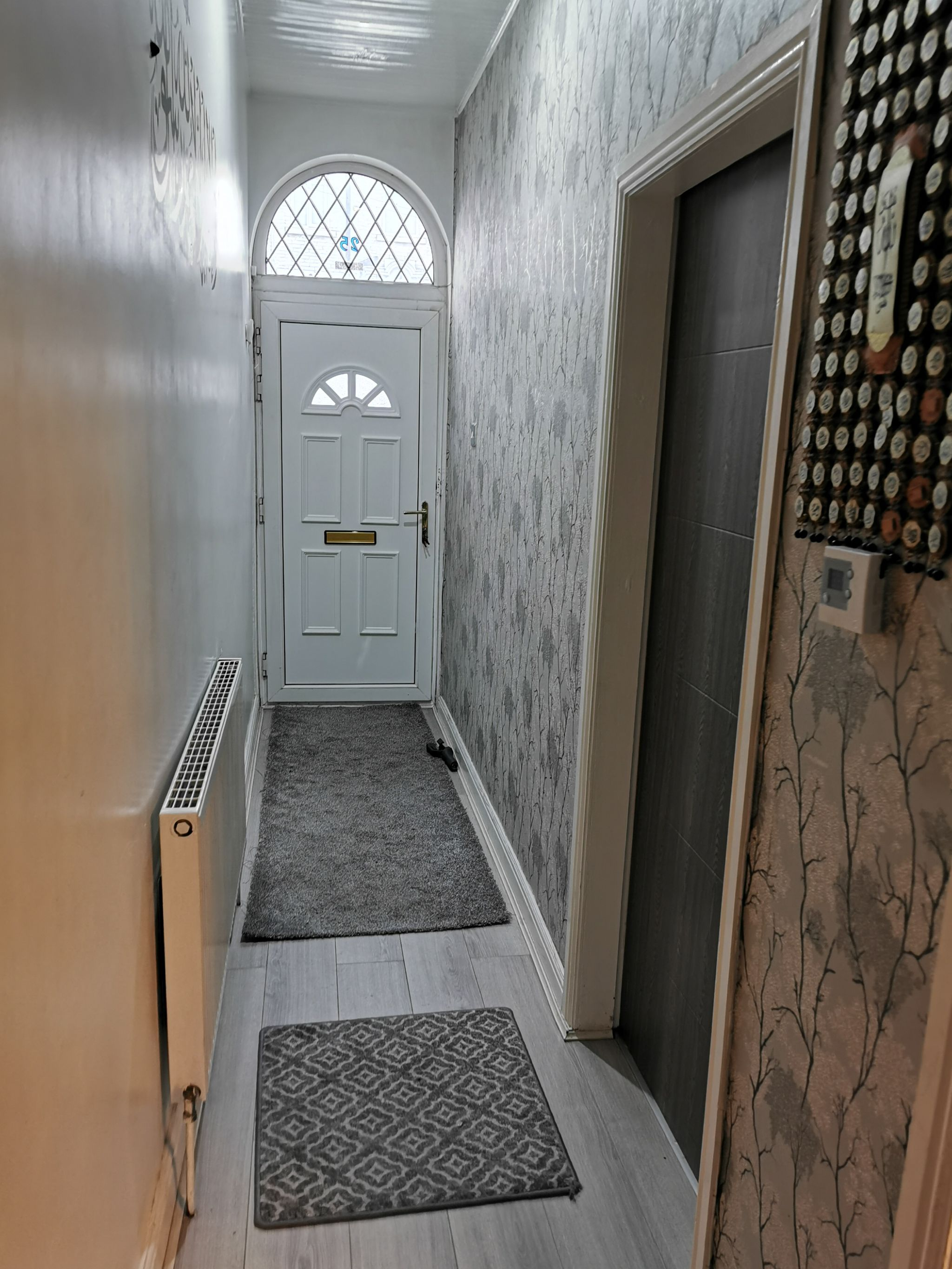 4 bedroom mid terraced house For Sale in Bradford - Photograph 7.