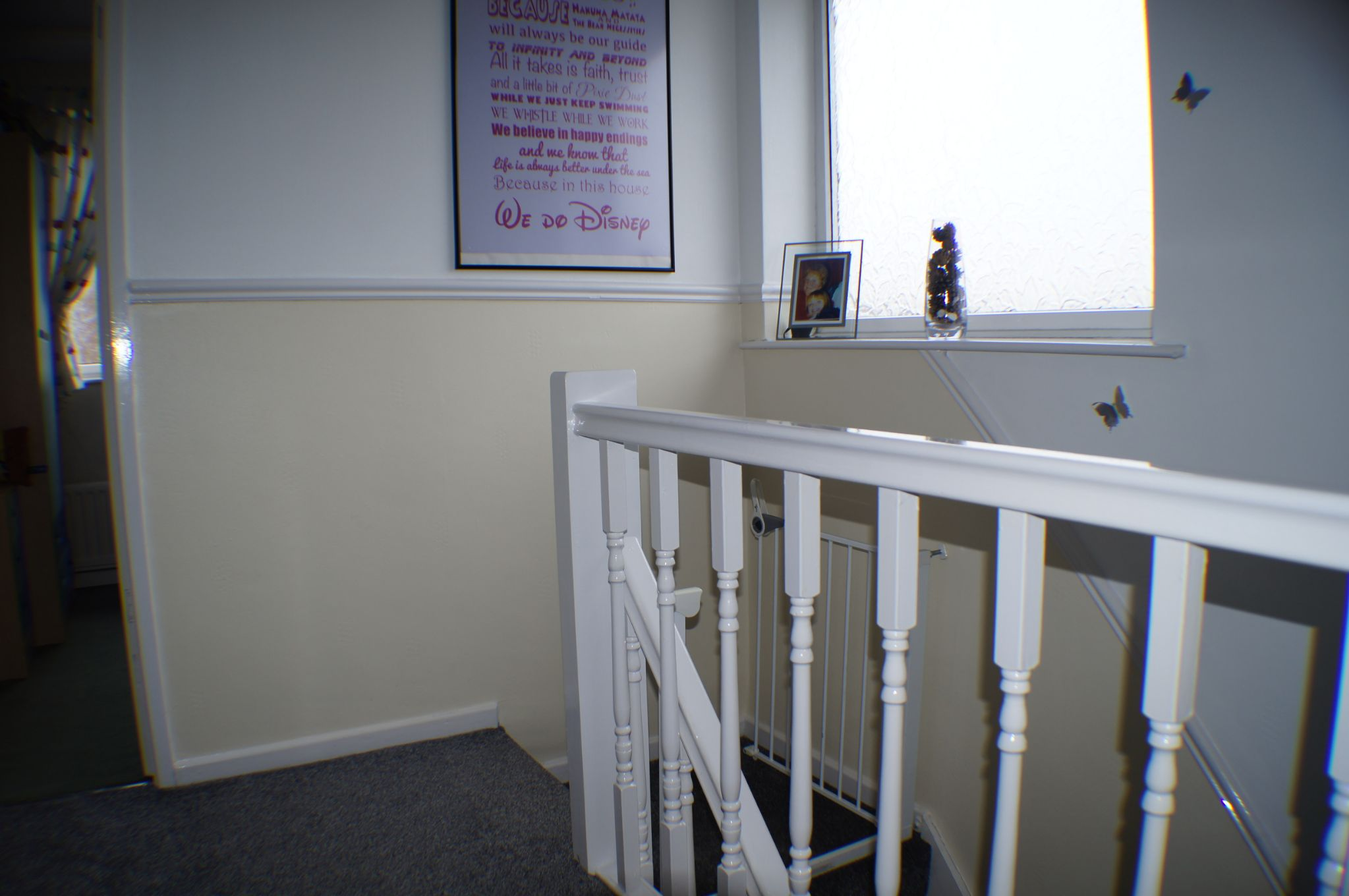 3 bedroom detached house in Bradford - Photograph 12.