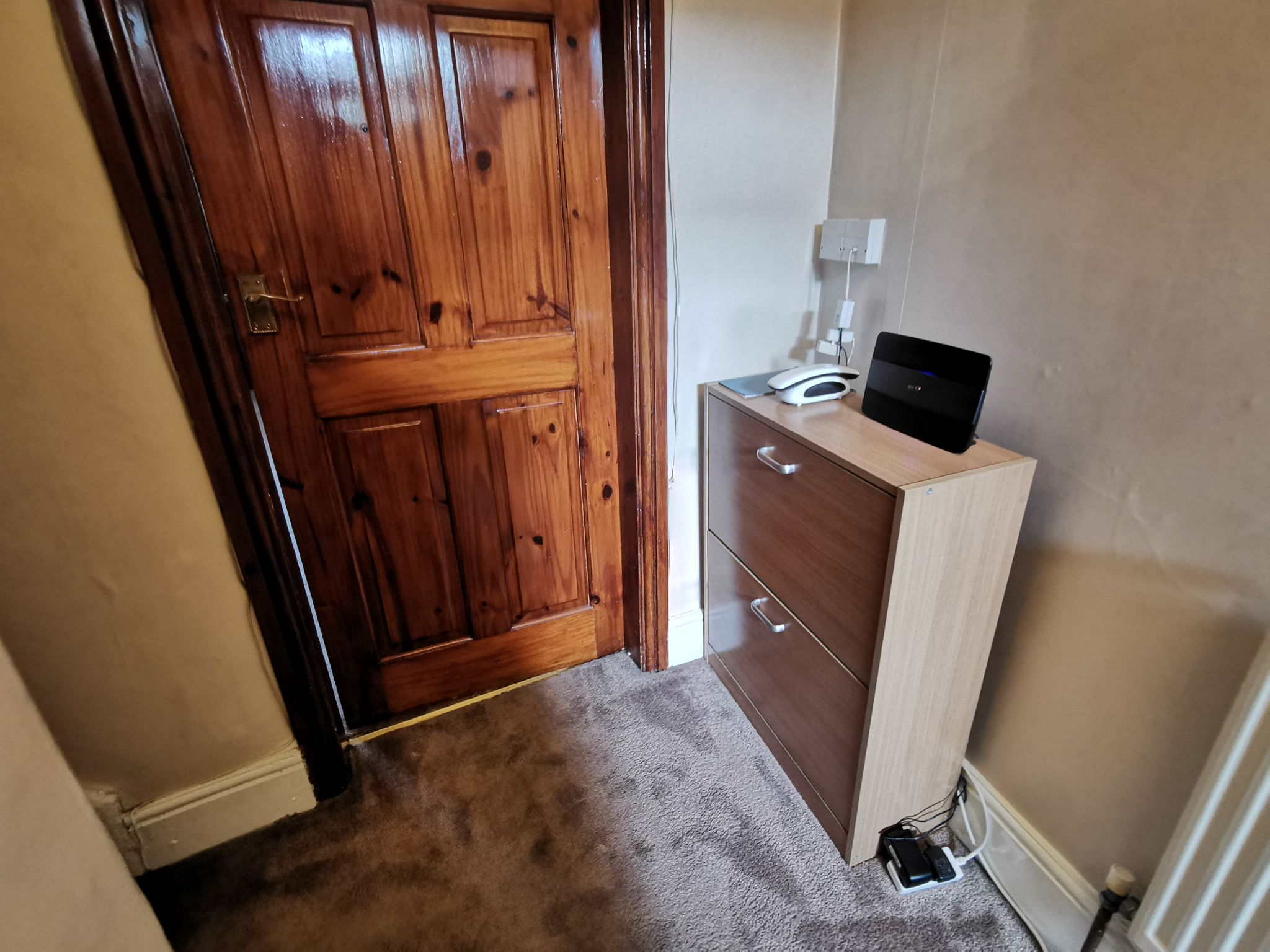 4 bedroom end terraced house For Sale in Bradford - Property photograph.