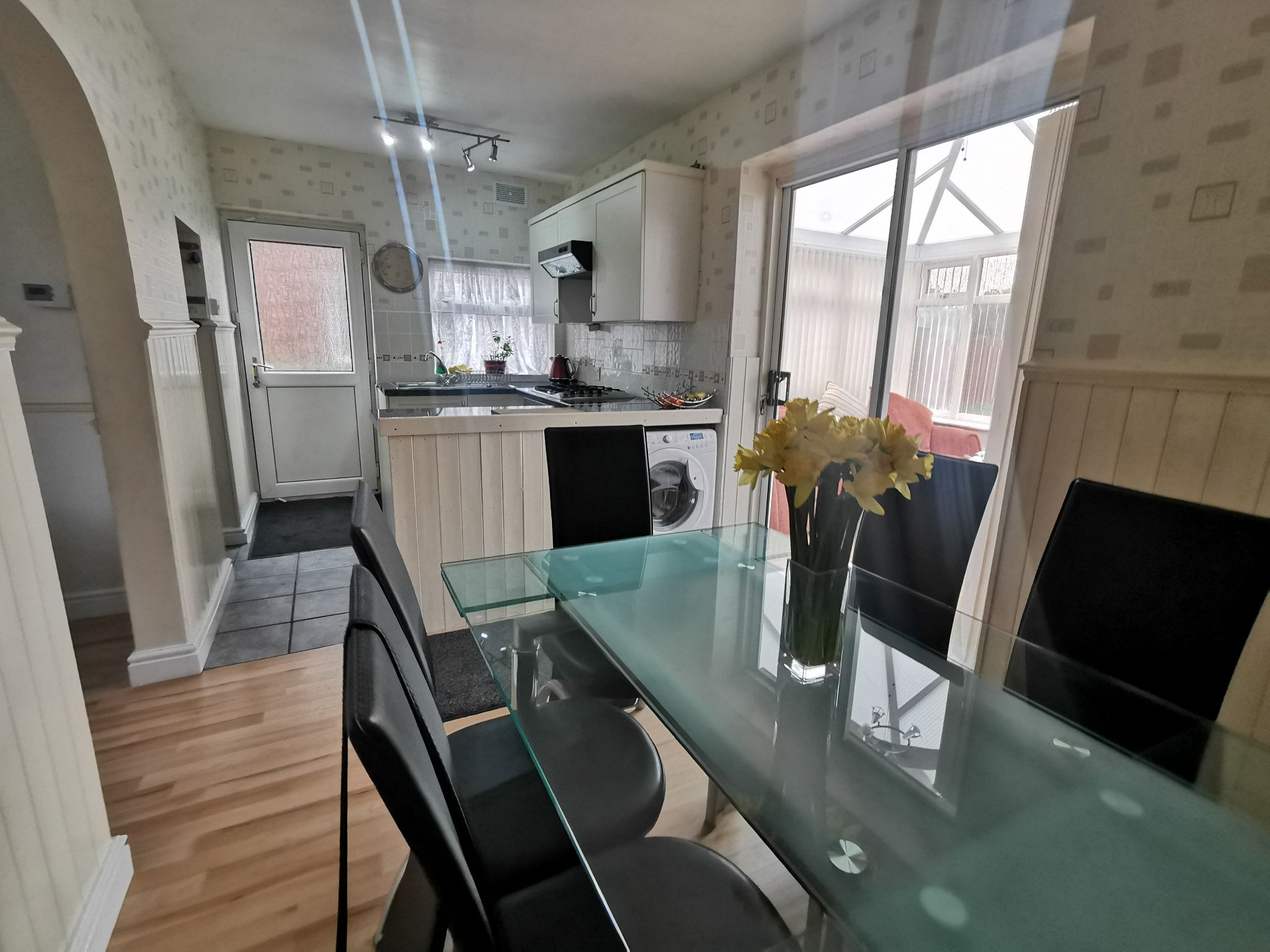 3 bedroom semi-detached house in Bradford - Photograph 6.