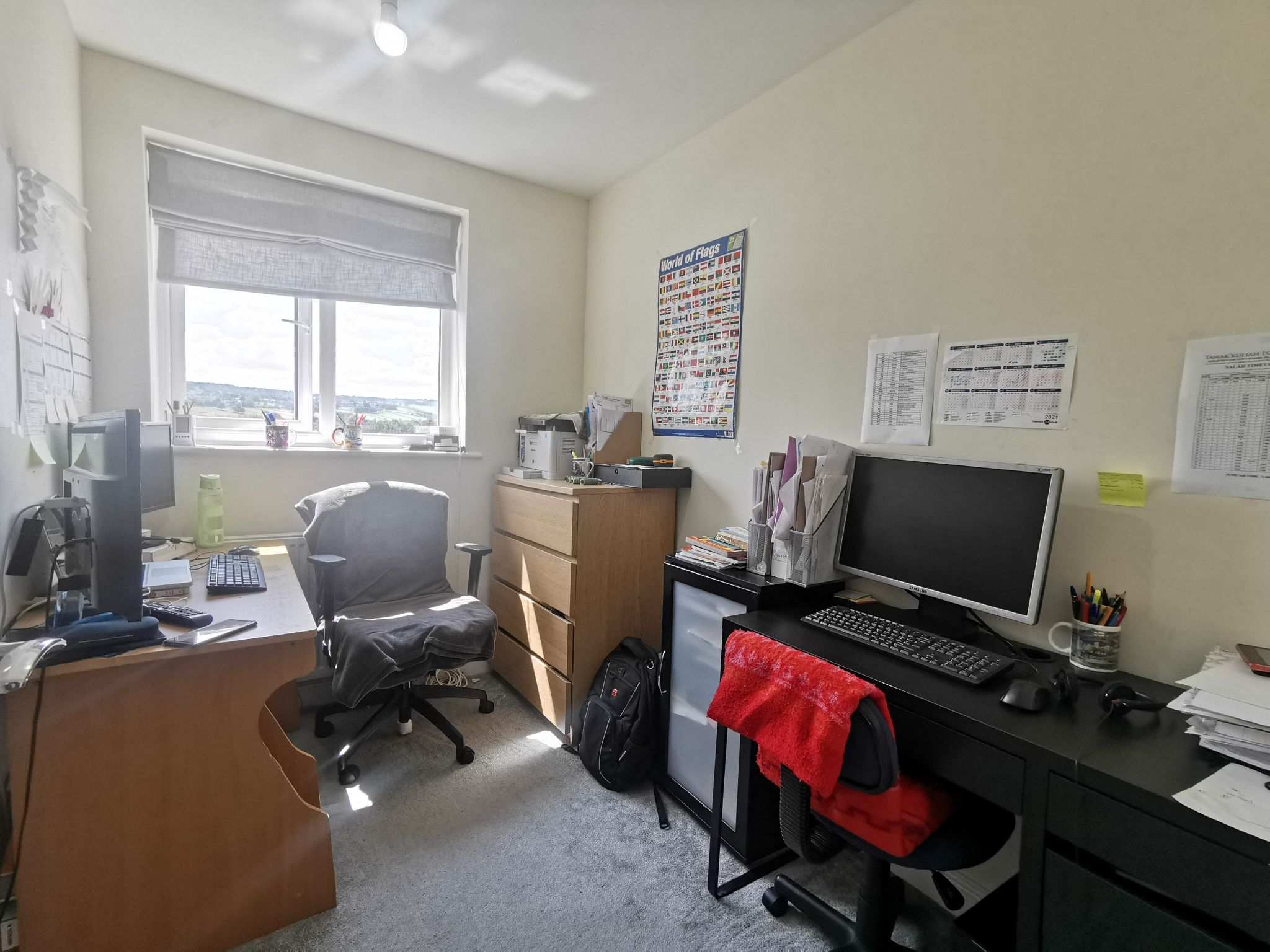 3 bedroom end terraced house For Sale in Bradford - Photograph 10.
