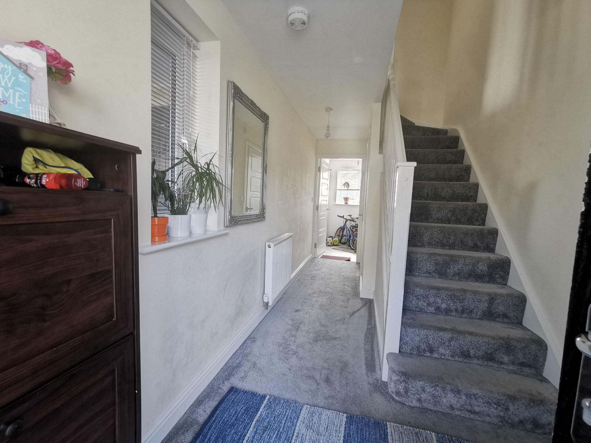 3 bedroom end terraced house For Sale in Bradford - Photograph 5.