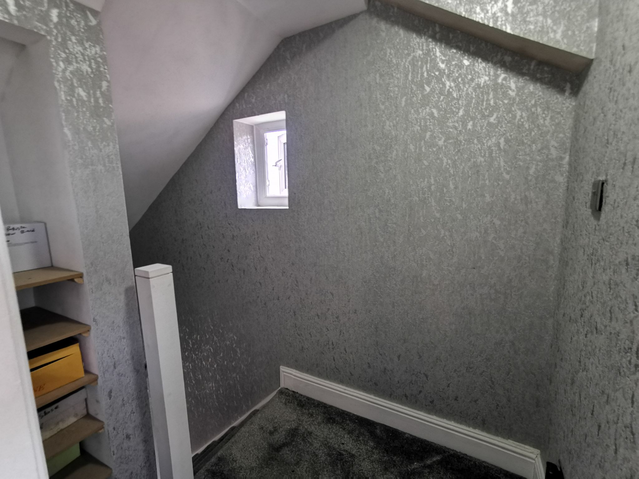 4 bedroom semi-detached house SSTC in Bradford - Photograph 14.