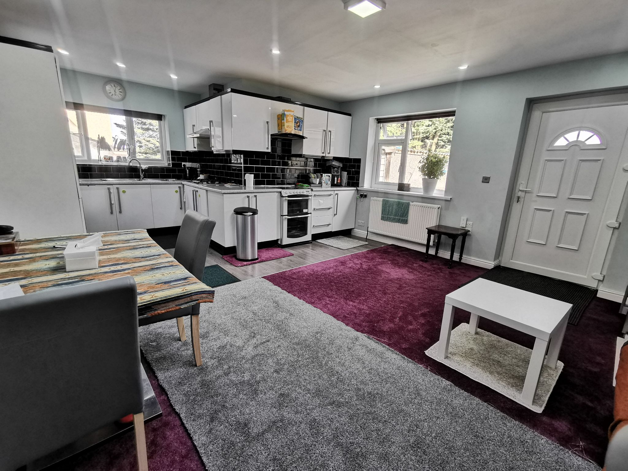 4 bedroom semi-detached house SSTC in Bradford - Photograph 8.