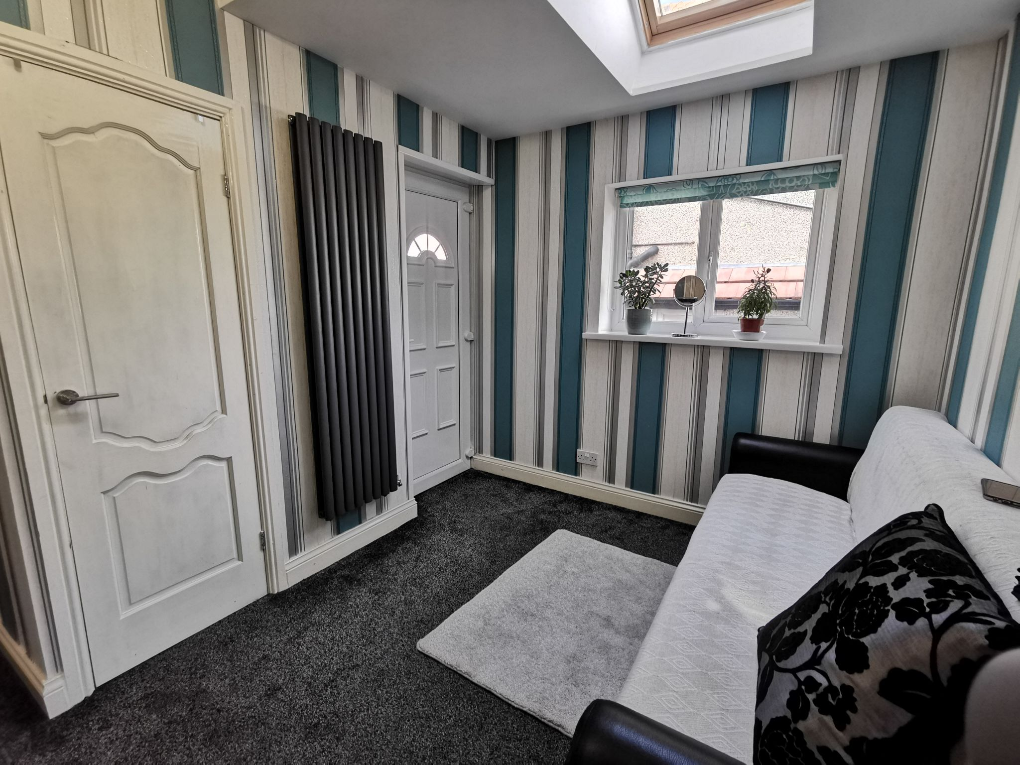 4 bedroom semi-detached house SSTC in Bradford - Photograph 6.