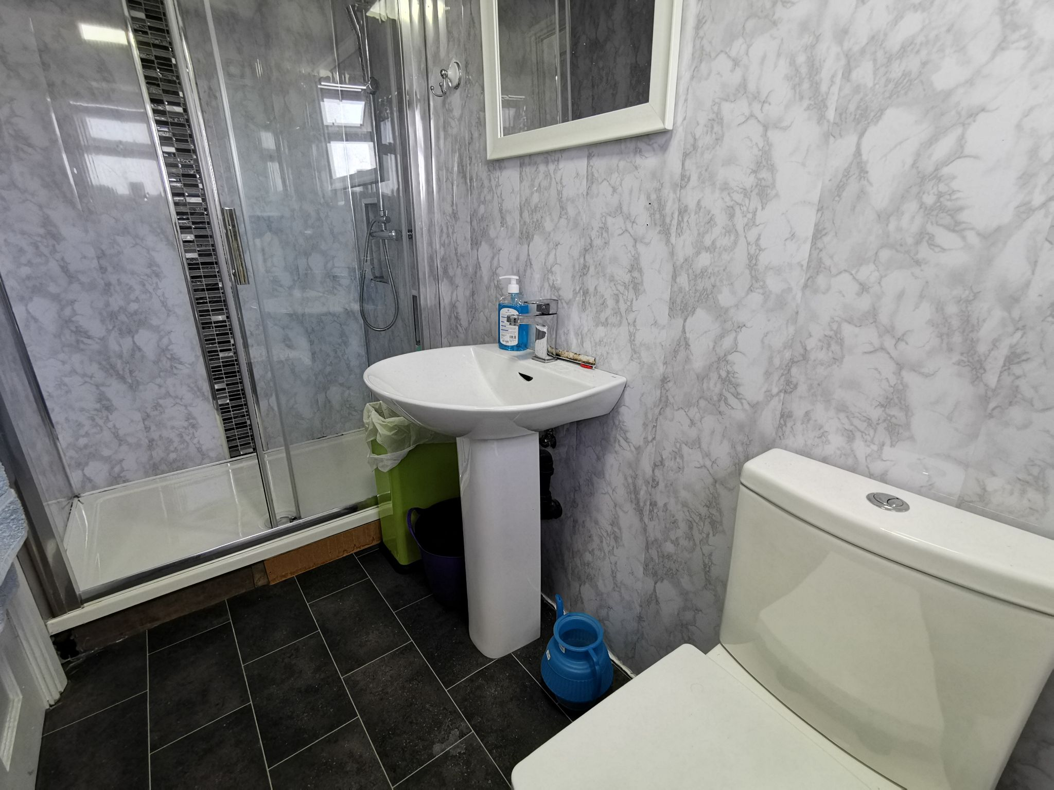 4 bedroom semi-detached house SSTC in Bradford - Photograph 19.