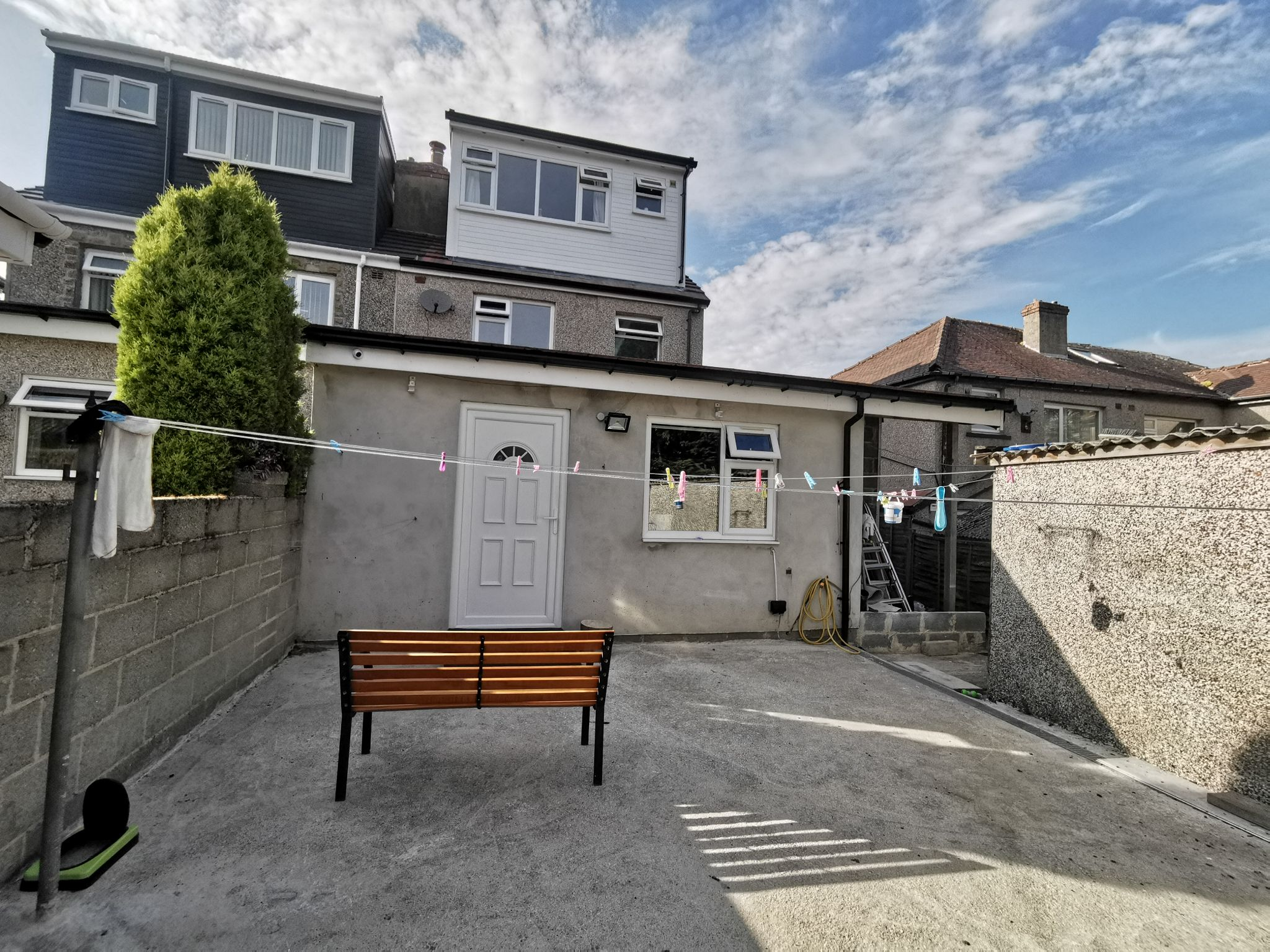 4 bedroom semi-detached house SSTC in Bradford - Photograph 20.