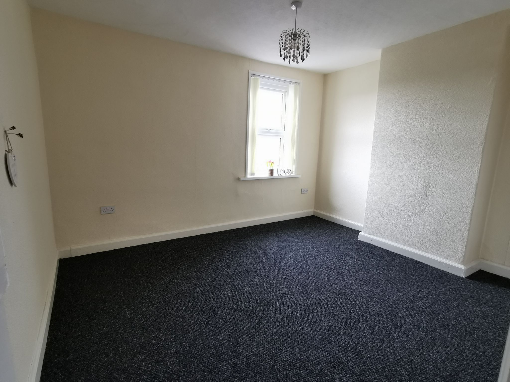 2 bedroom mid terraced house For Sale in Allerdale - Photograph 7.
