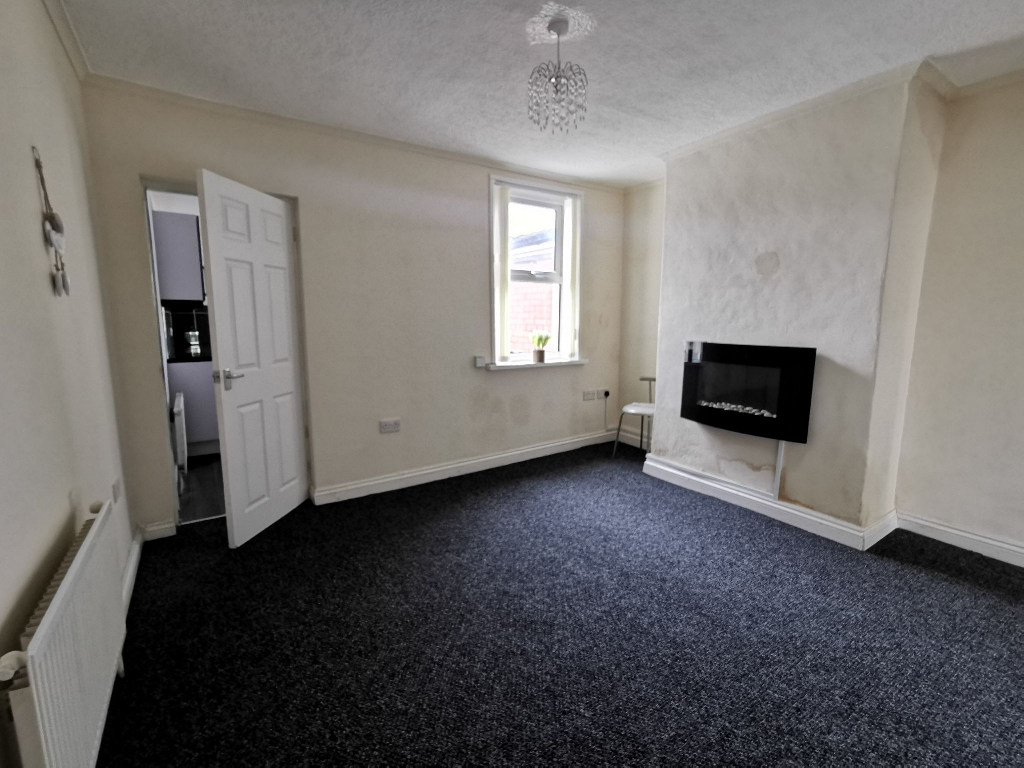 2 bedroom mid terraced house For Sale in Allerdale - Photograph 3.