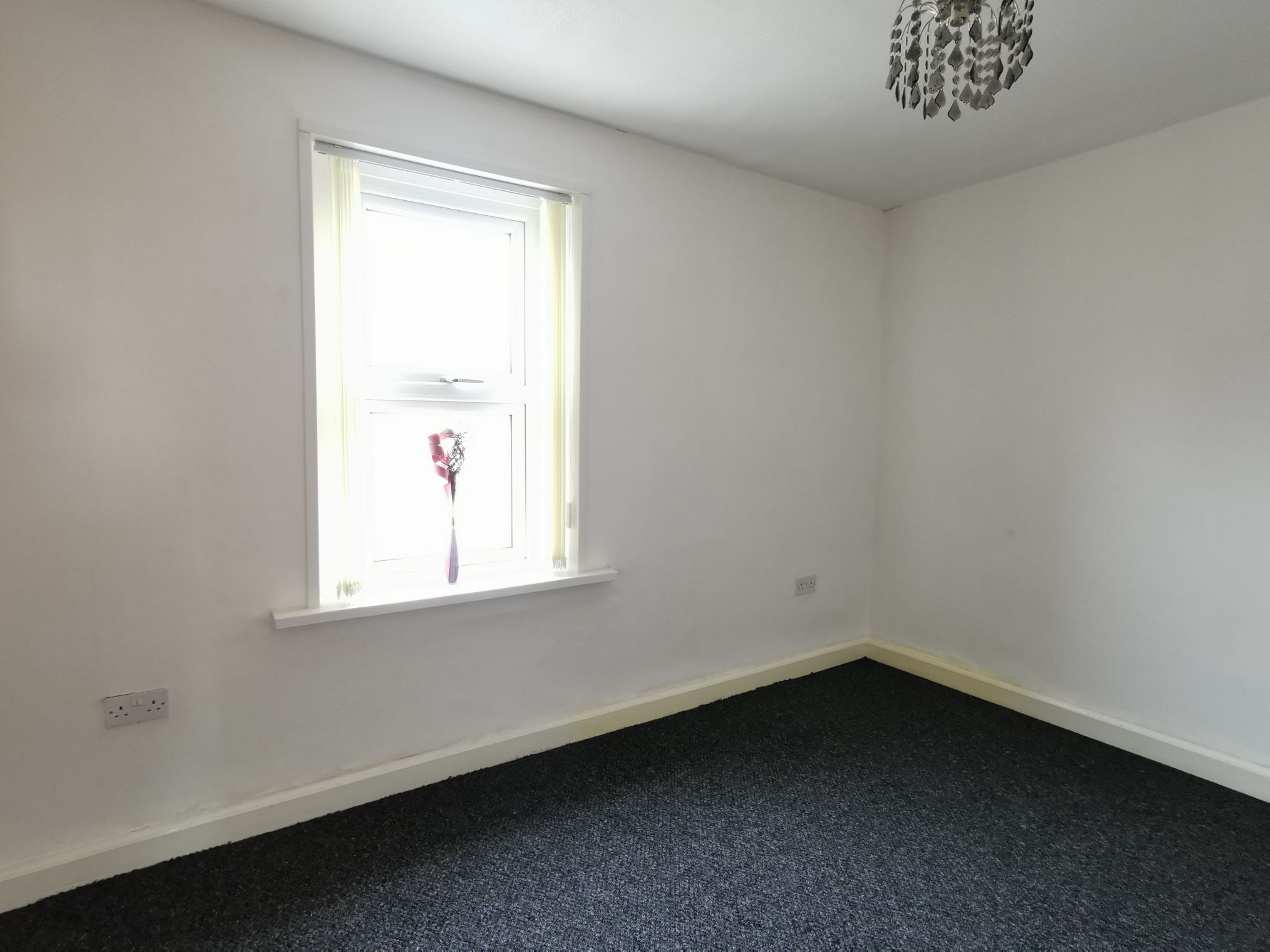 2 bedroom mid terraced house For Sale in Allerdale - Photograph 8.