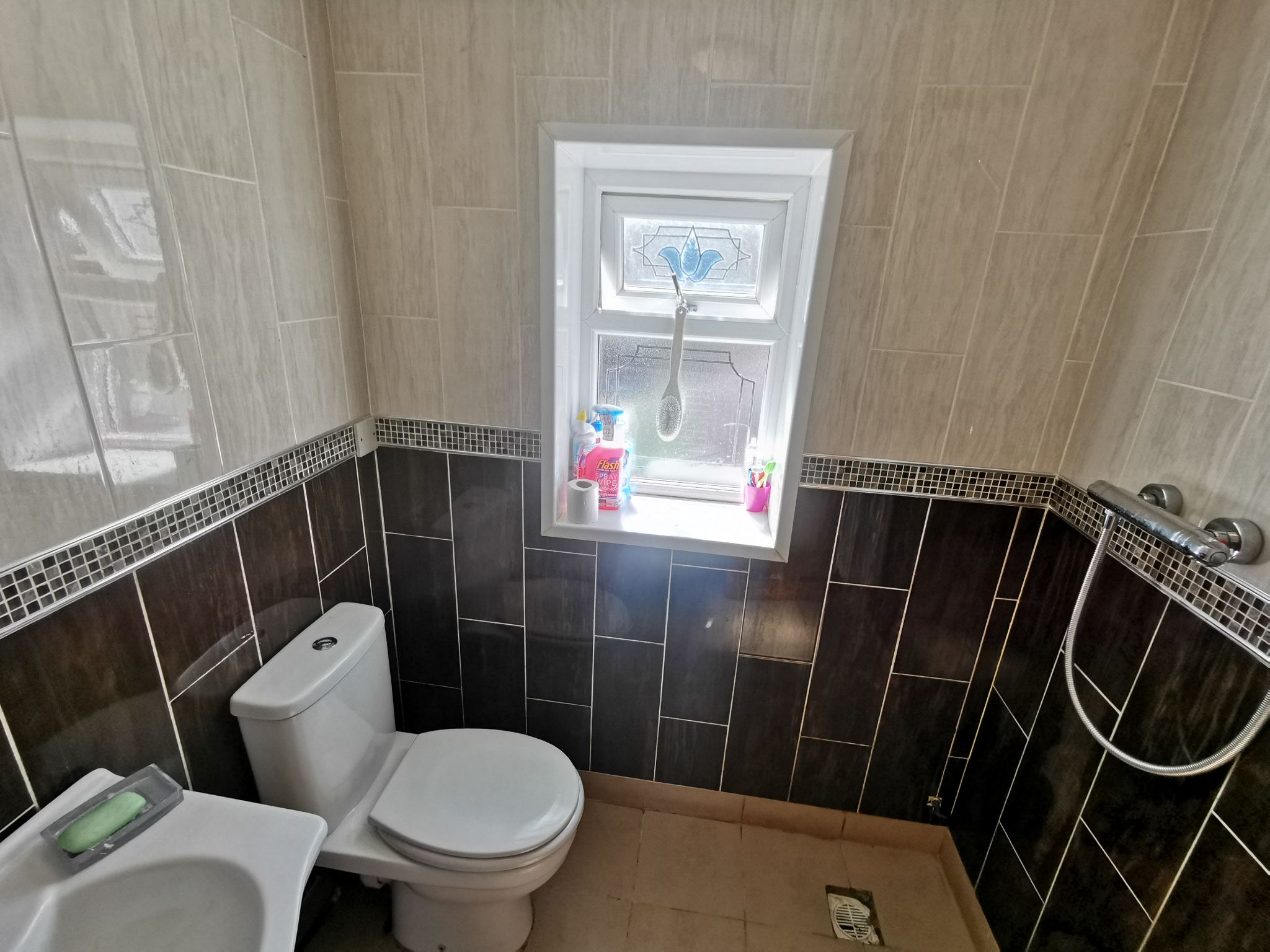 4 bedroom mid terraced house For Sale in Bradford - Photograph 6.