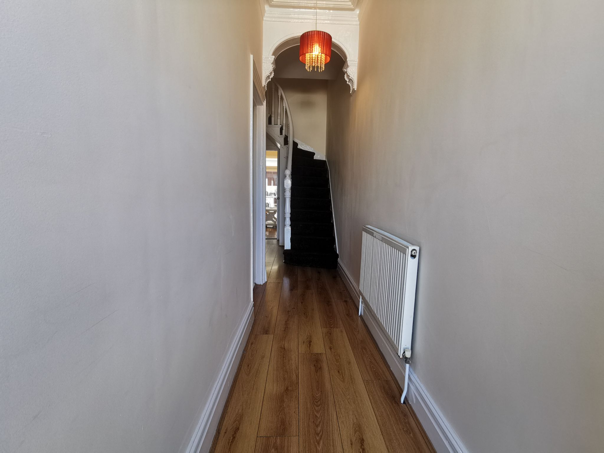 4 bedroom mid terraced house For Sale in Bradford - Photograph 5.
