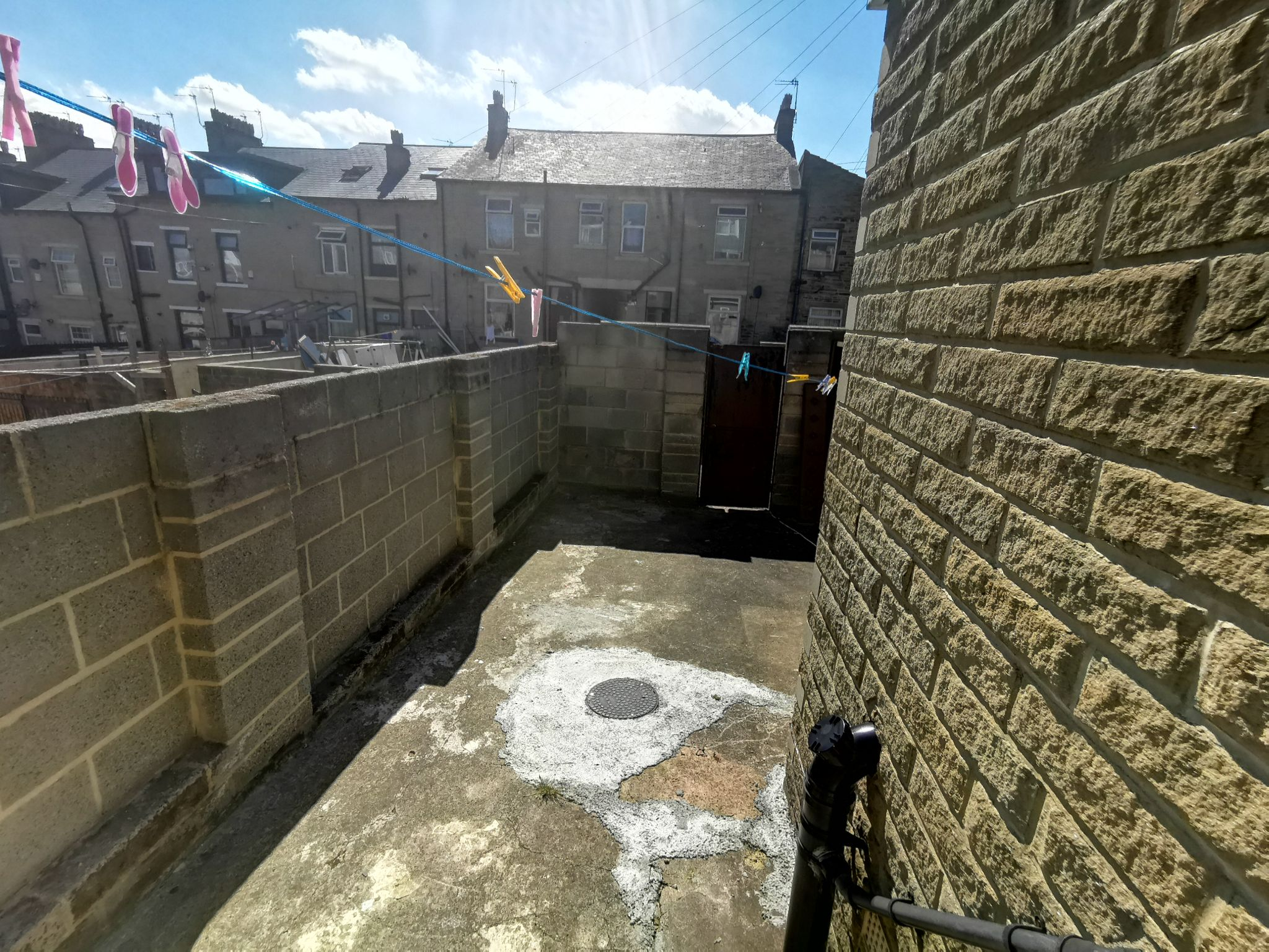 4 bedroom mid terraced house For Sale in Bradford - Photograph 15.