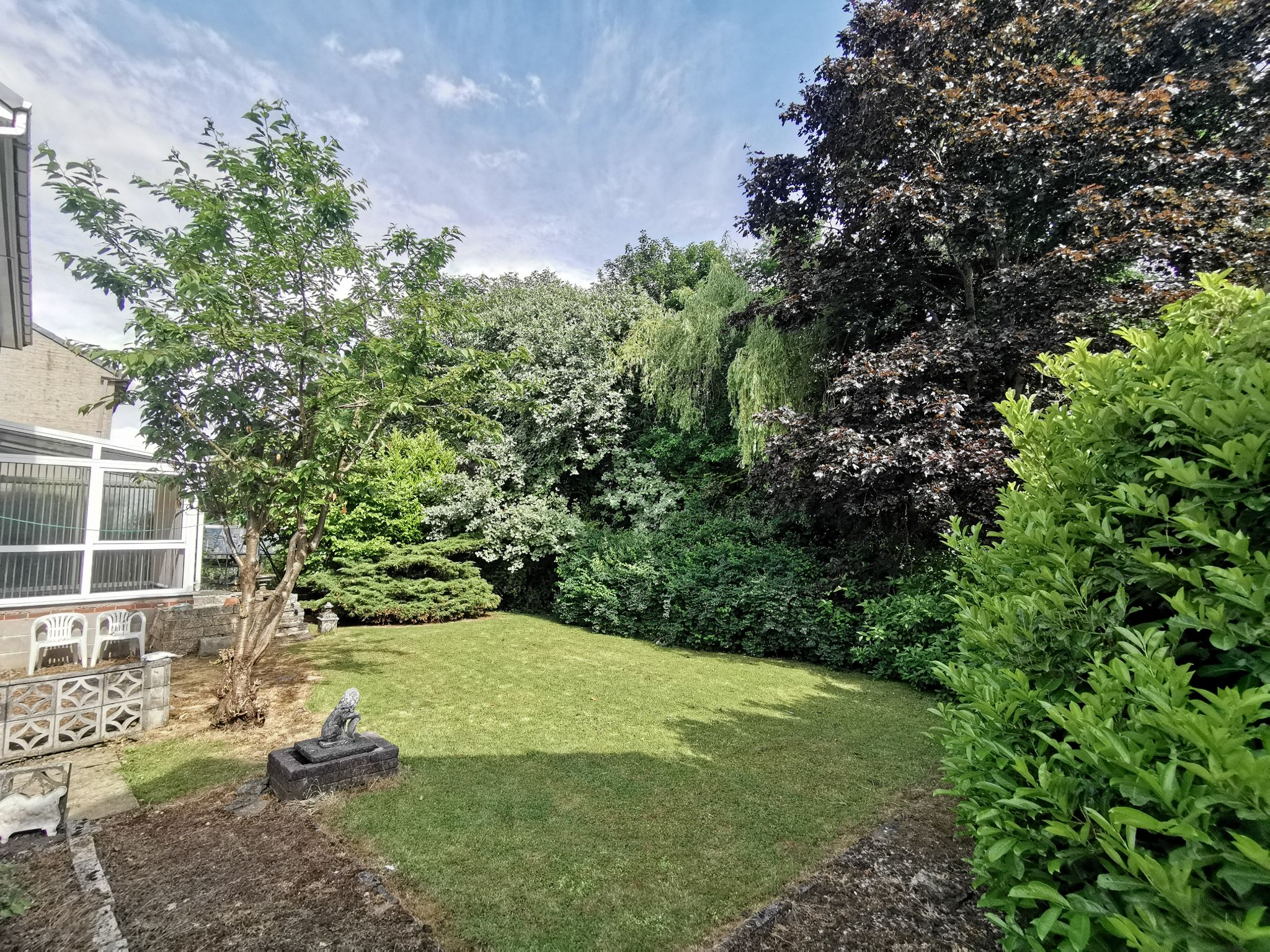 3 bedroom detached house Sold in Bradford - Photograph 18.