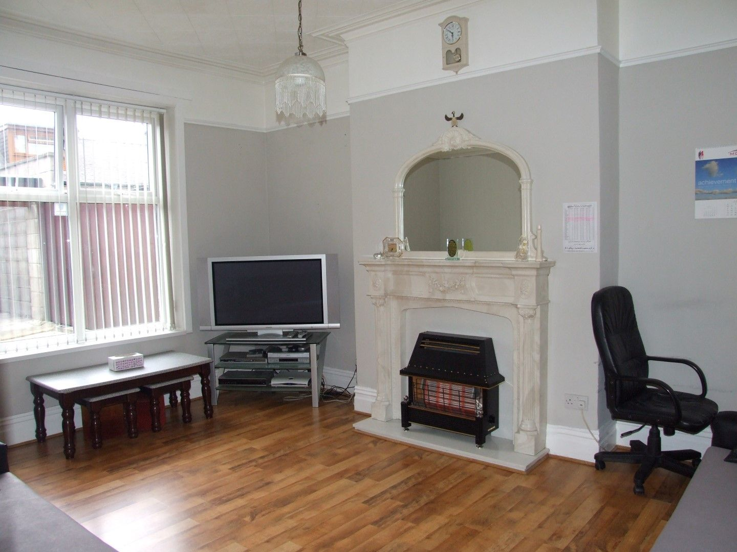 5 bedroom end terraced house Sale Agreed in Bradford - Photograph 3.