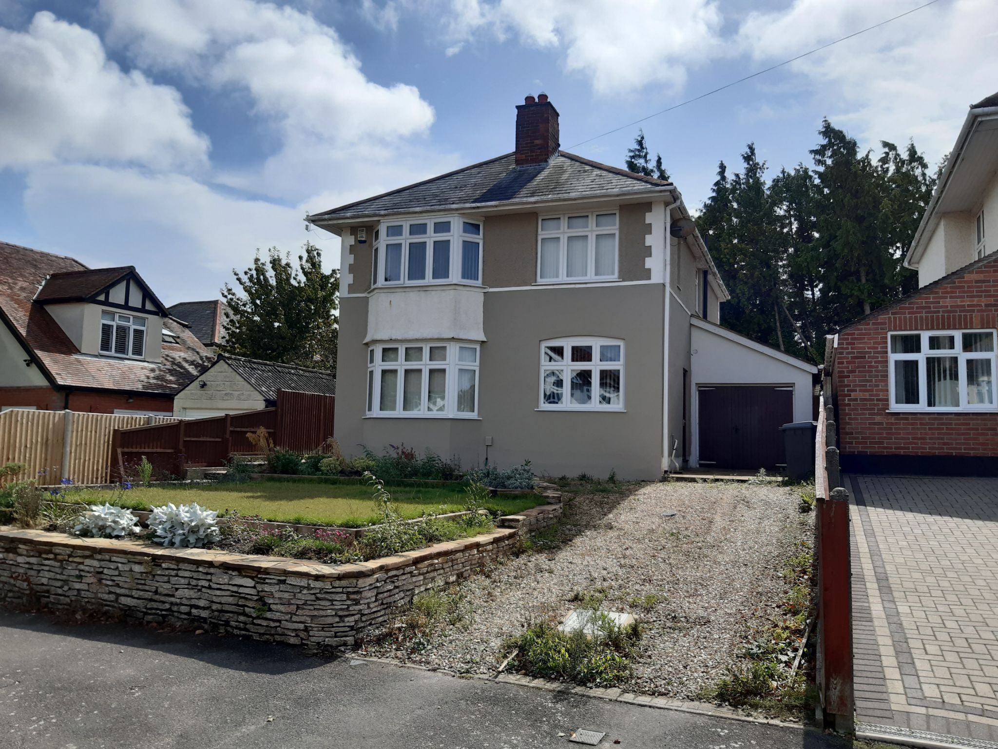 Main image for 57 Meon Road