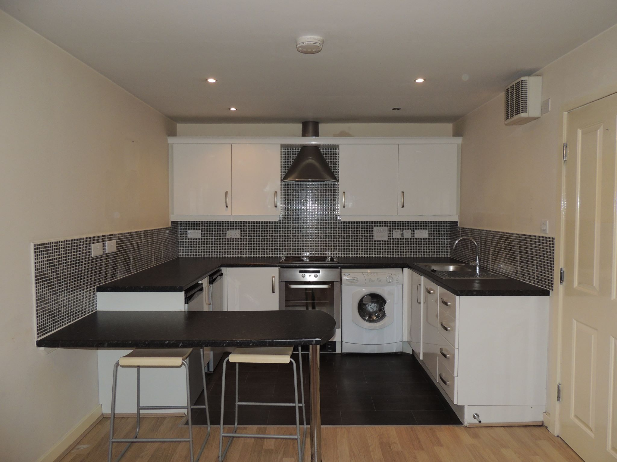 1 bedroom apartment flat/apartment To Let in Chorley - Property photograph