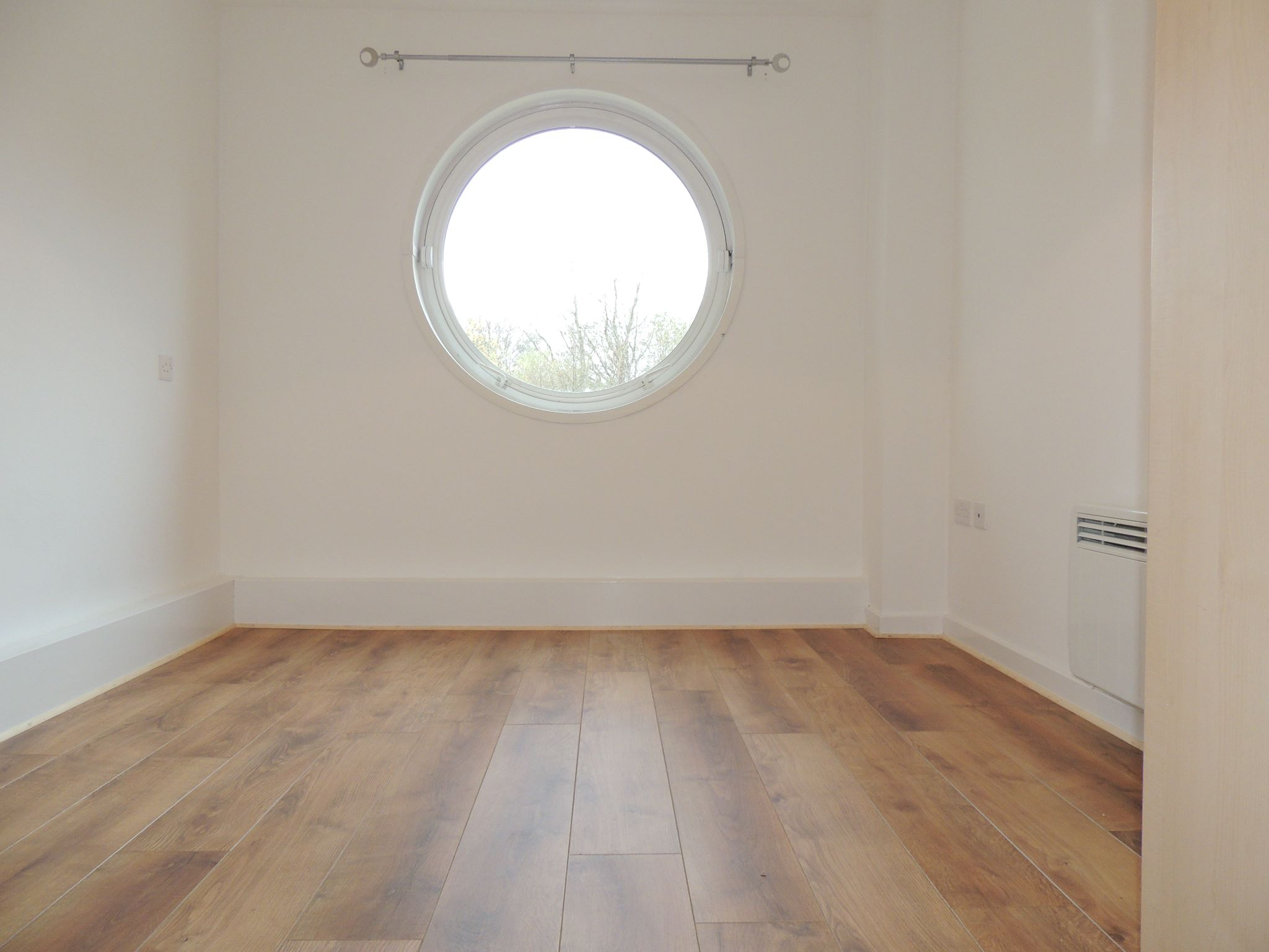 1 bedroom apartment flat/apartment Let in Chorley - Property photograph