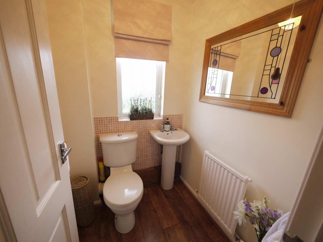 4 bedroom detached house For Sale in Brighouse - Photograph 6.