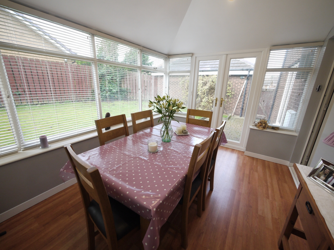 4 bedroom detached house For Sale in Brighouse - Photograph 10.