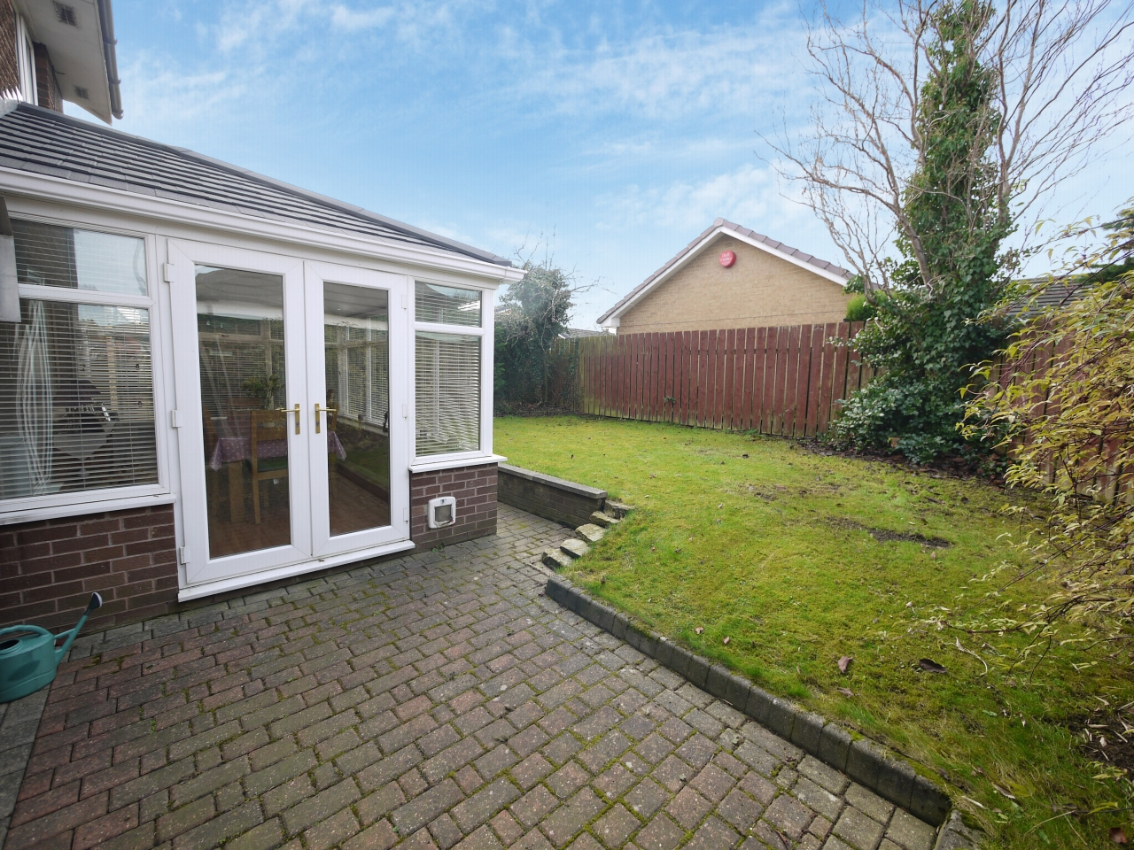 4 bedroom detached house SSTC in Brighouse - Photograph 18.