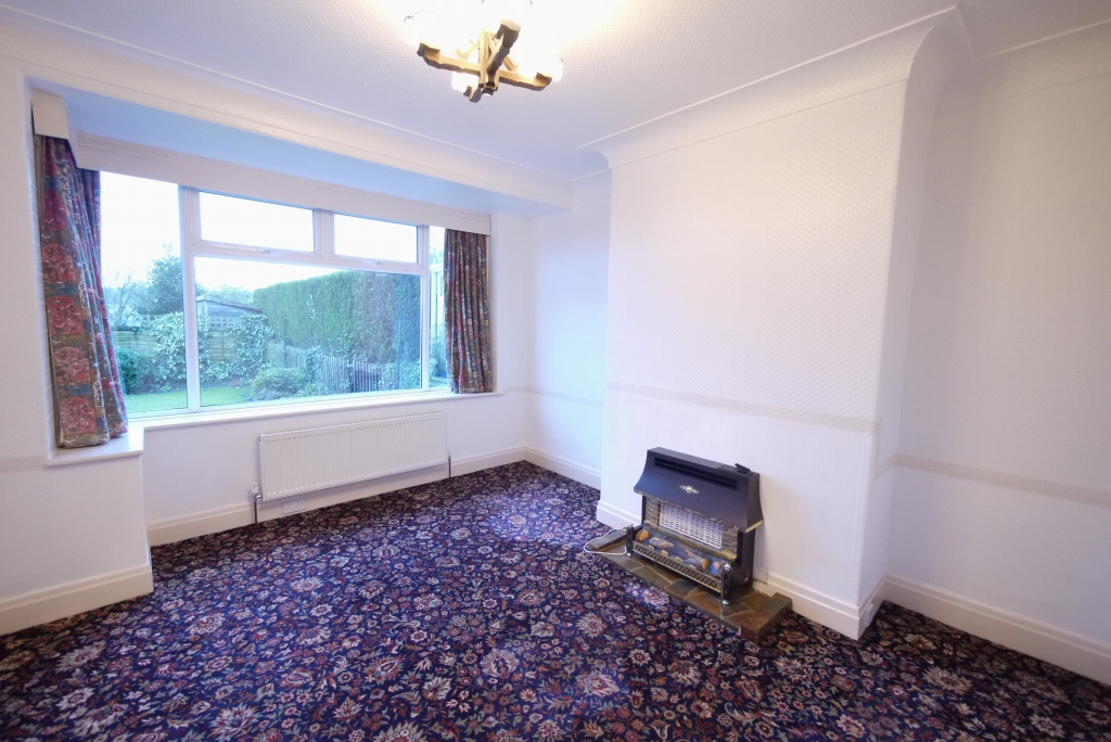 3 bedroom barn conversion house To Let in Brighouse - Photograph 3.