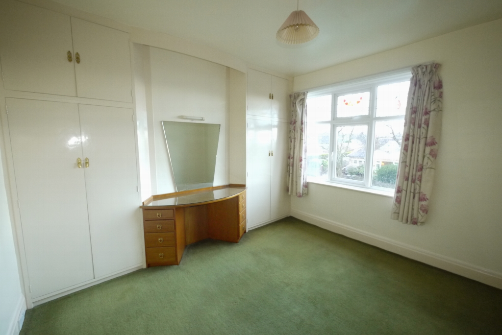 3 bedroom barn conversion house To Let in Brighouse - Photograph 8.