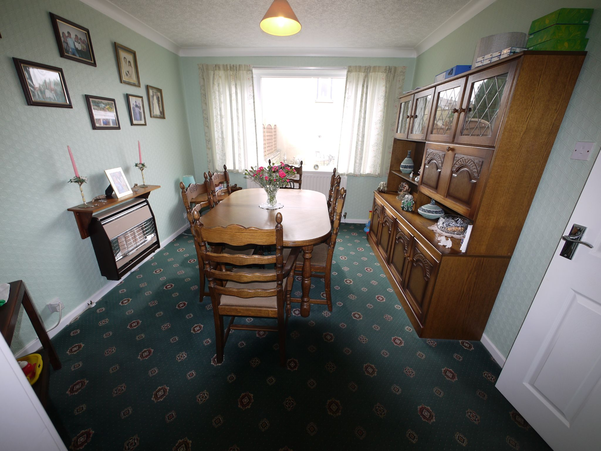 3 bedroom semi-detached house SSTC in Brighouse - Photograph 6.