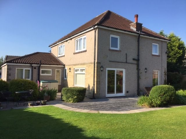5 bedroom detached house SSTC in Brighouse - Main.