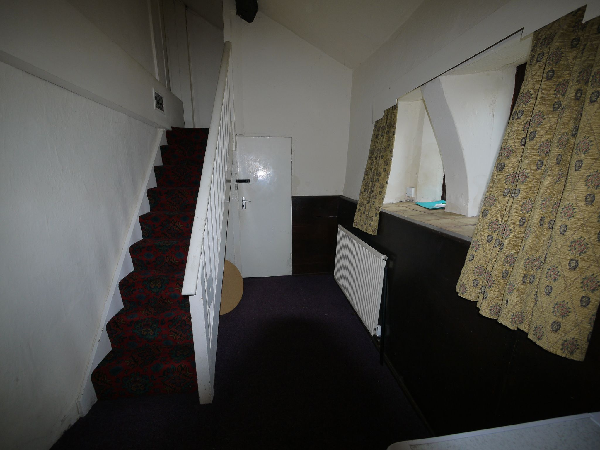 2 bedroom cottage house To Let in Sowerby Bridge - Dining area.