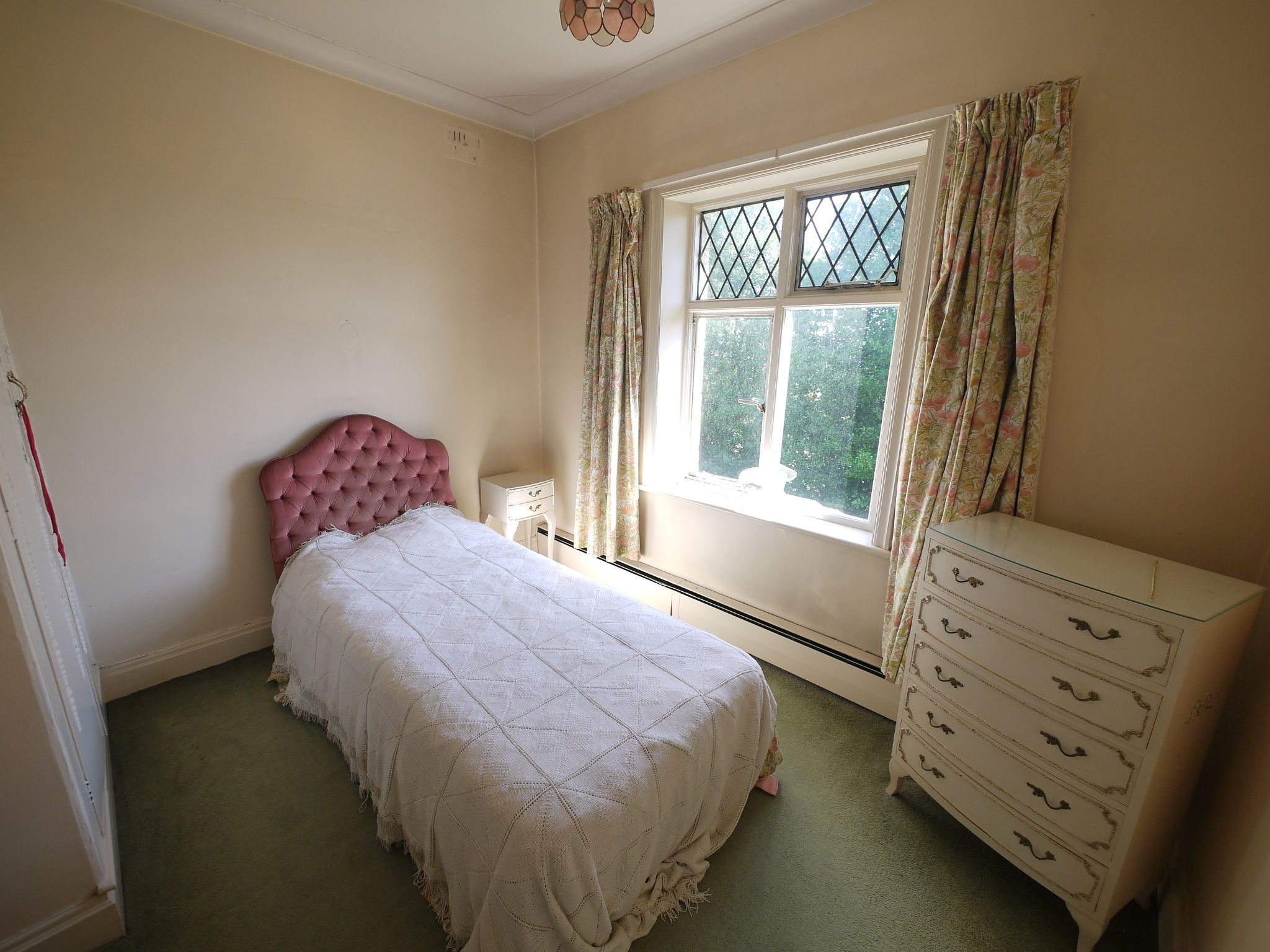 4 bedroom semi-detached house SSTC in Brighouse - Bedroom 4.