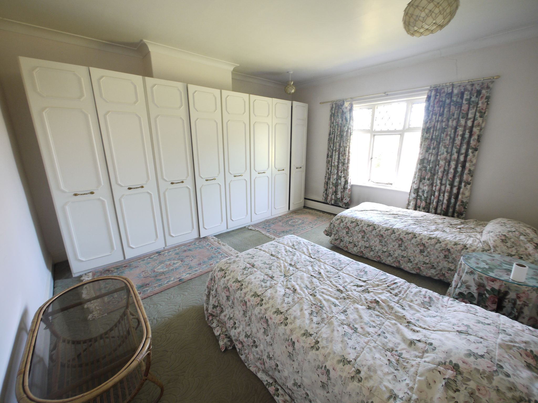 4 bedroom semi-detached house SSTC in Brighouse - Bedroom 2.