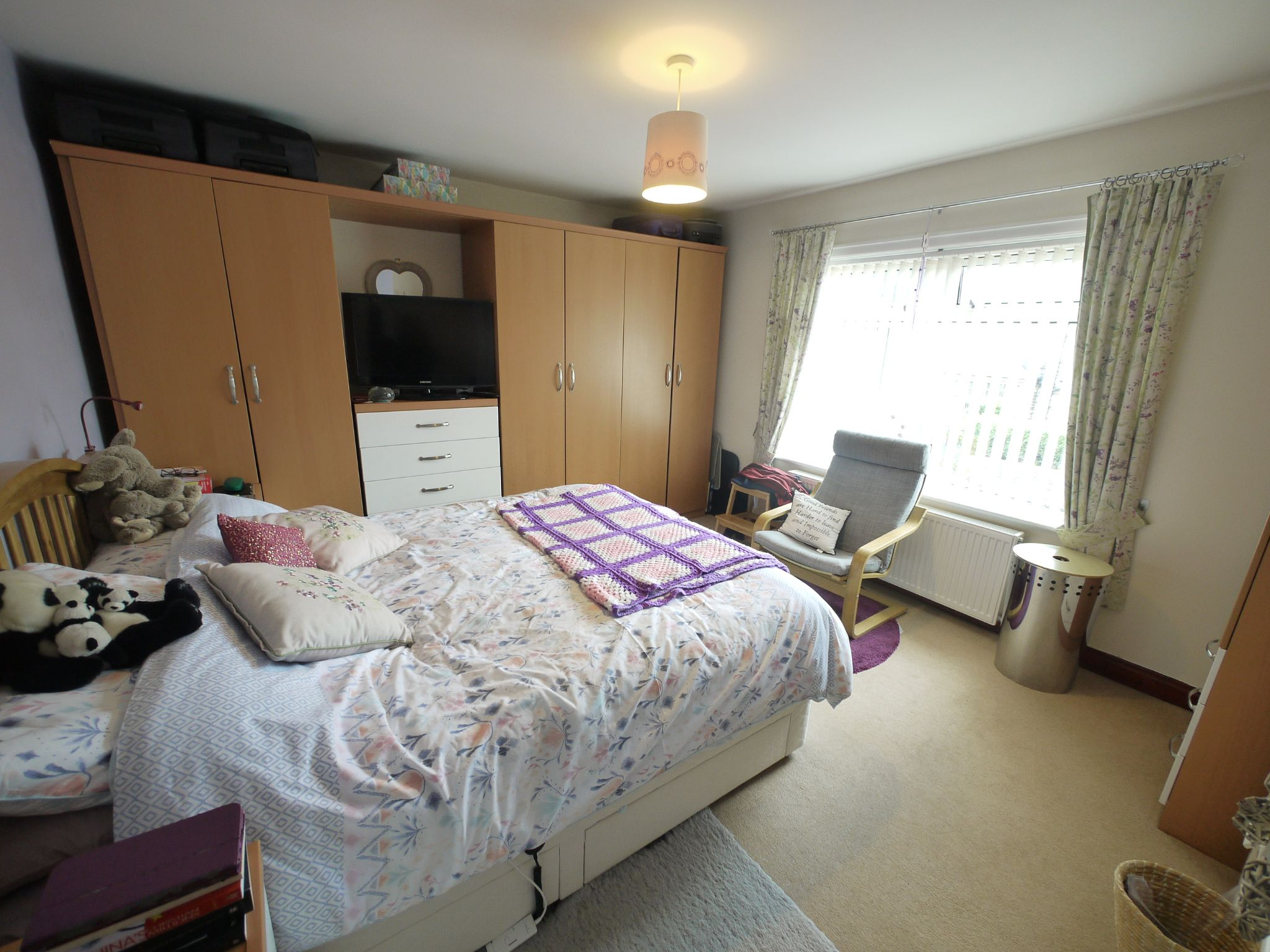 3 bedroom semi-detached house SSTC in Calderdale - Photograph 16.