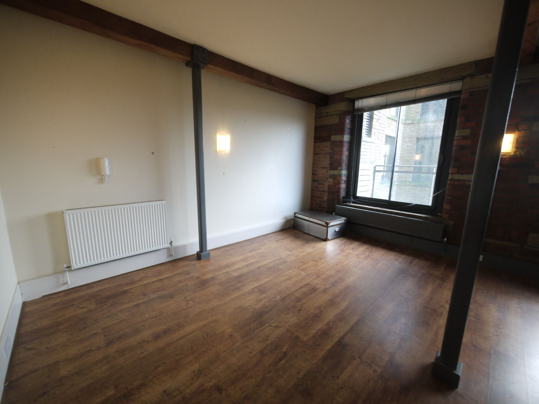 2 bedroom apartment flat/apartment To Let in Brighouse - Photograph 2.