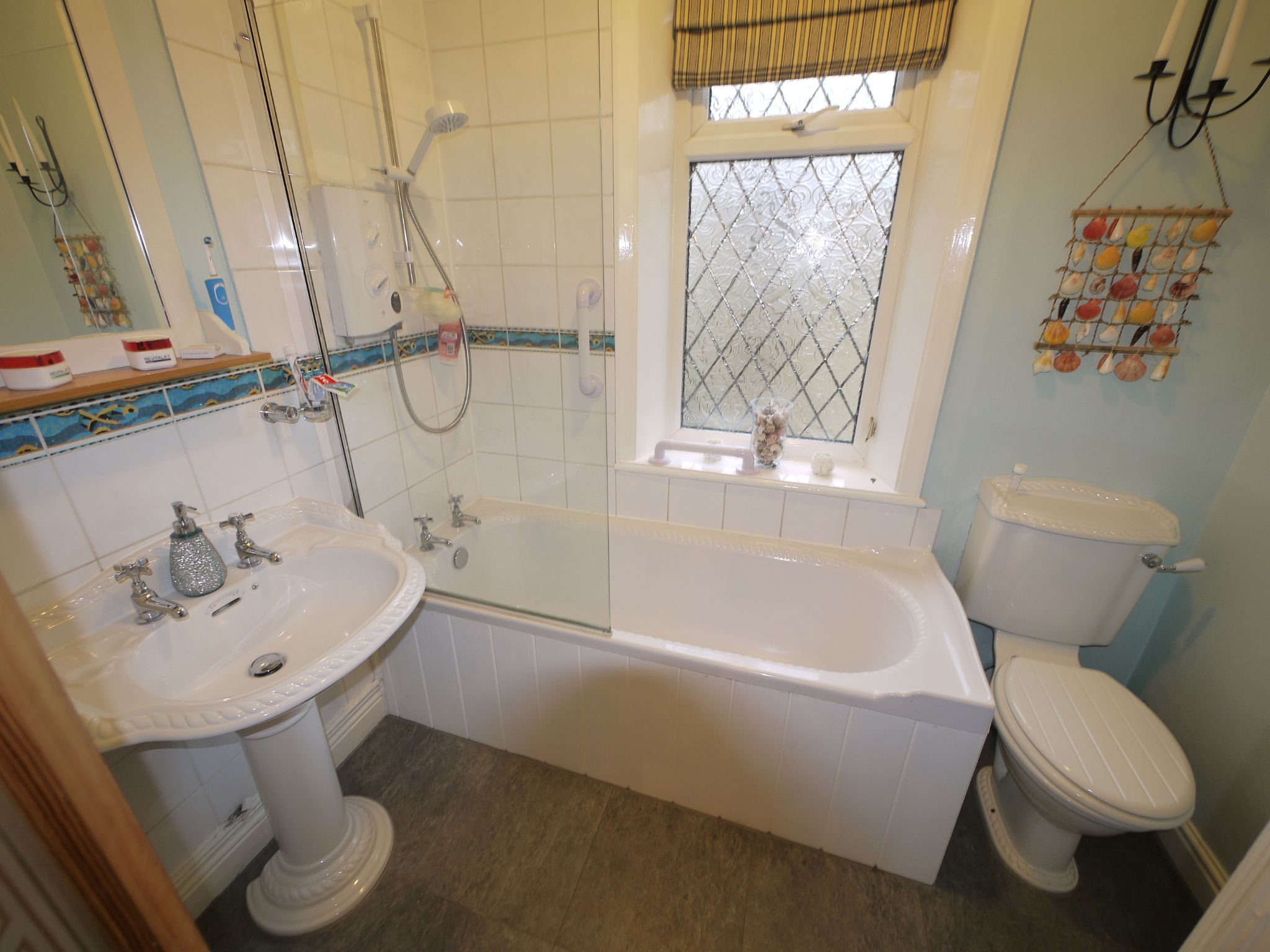 3 bedroom semi-detached house For Sale in Calderdale - Photograph 12.