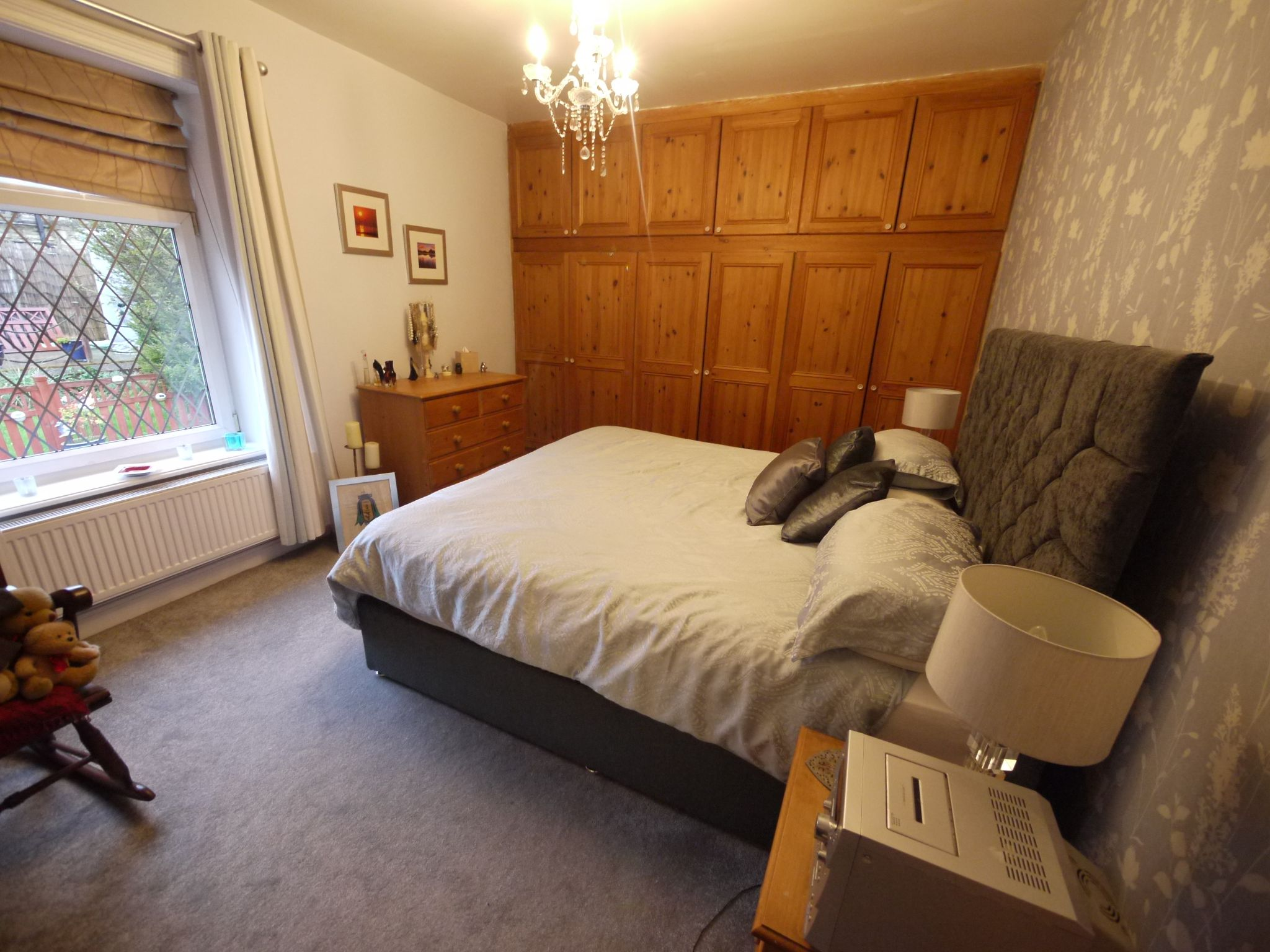 3 bedroom semi-detached house For Sale in Calderdale - Photograph 9.
