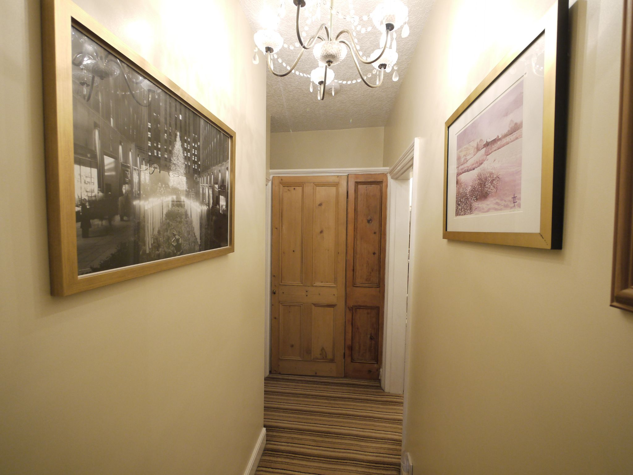 3 bedroom semi-detached house For Sale in Calderdale - Photograph 10.