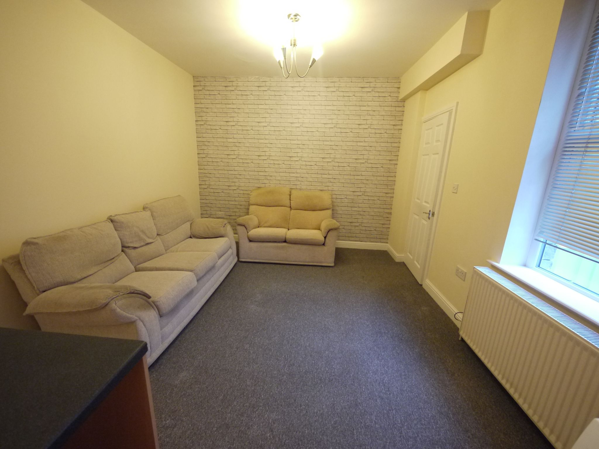2 bedroom mid terraced house SSTC in Brighouse - Photograph 2.
