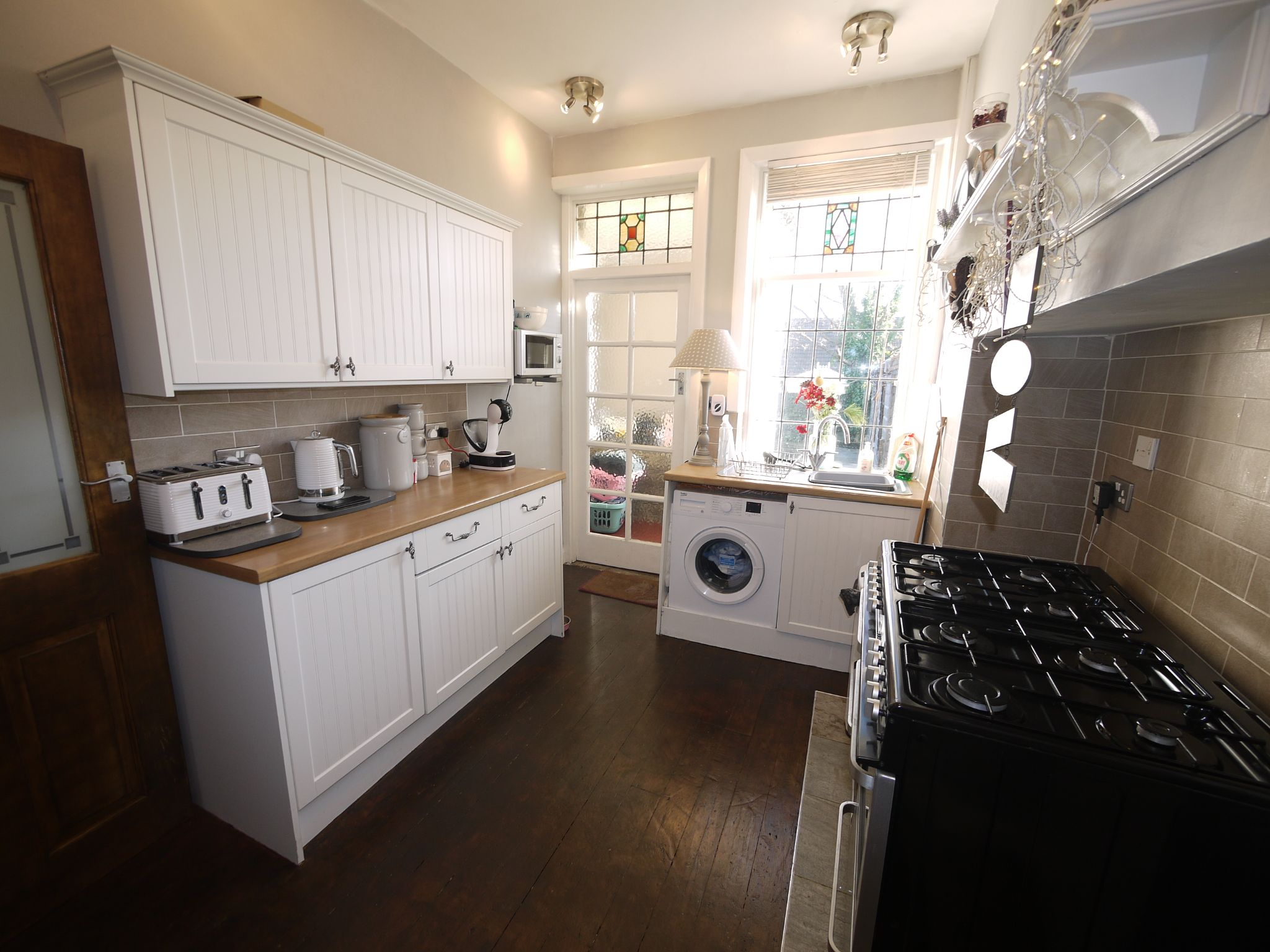 4 bedroom semi-detached house SSTC in Brighouse - Photograph 10.