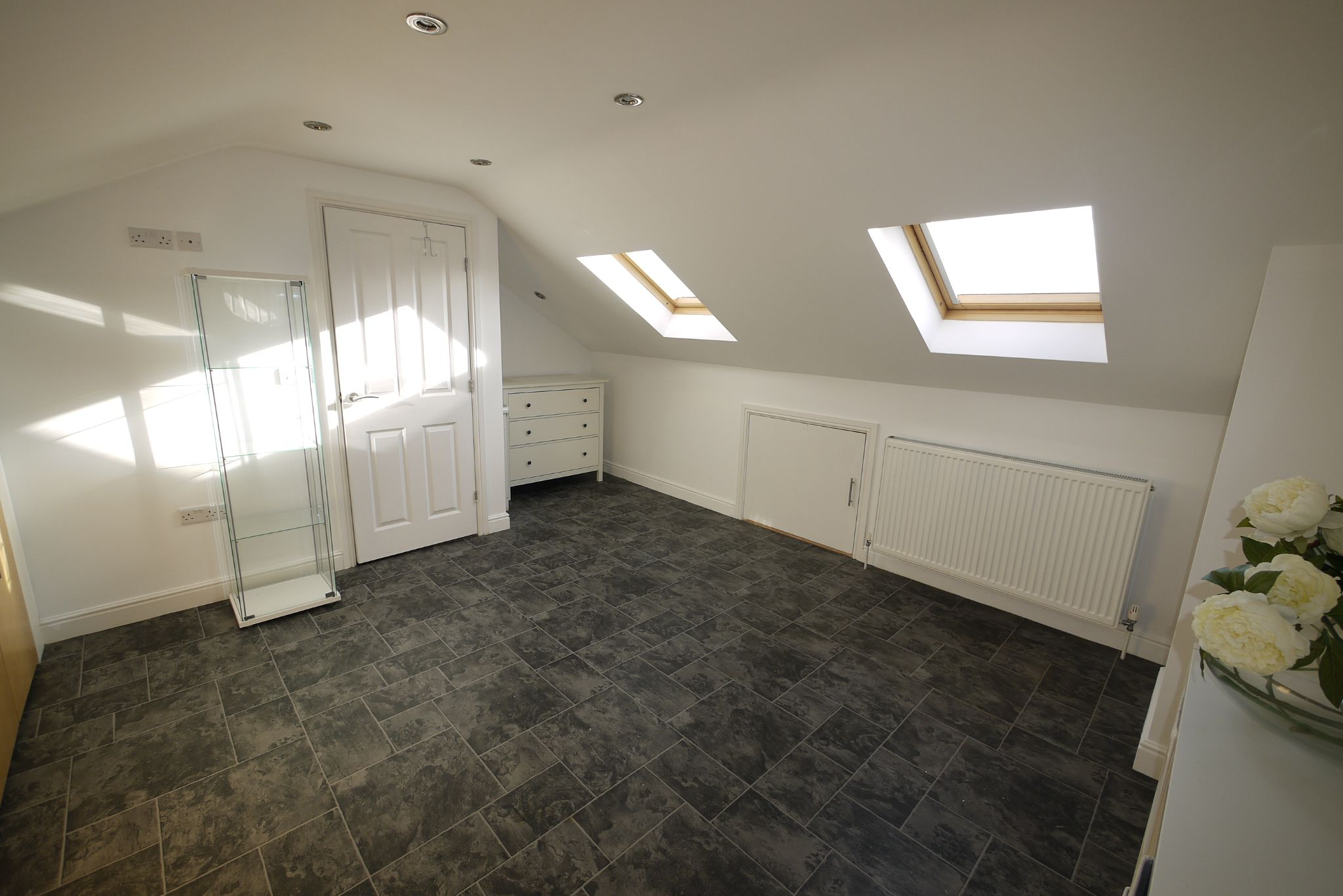 4 bedroom barn character property For Sale in Brighouse - Photograph 15.