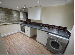 2 bedroom end terraced house SSTC in Huddersfield - Photograph 3.