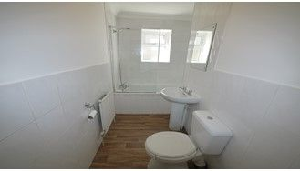 2 bedroom end terraced house SSTC in Huddersfield - Photograph 4.