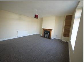 2 bedroom end terraced house SSTC in Huddersfield - Photograph 2.