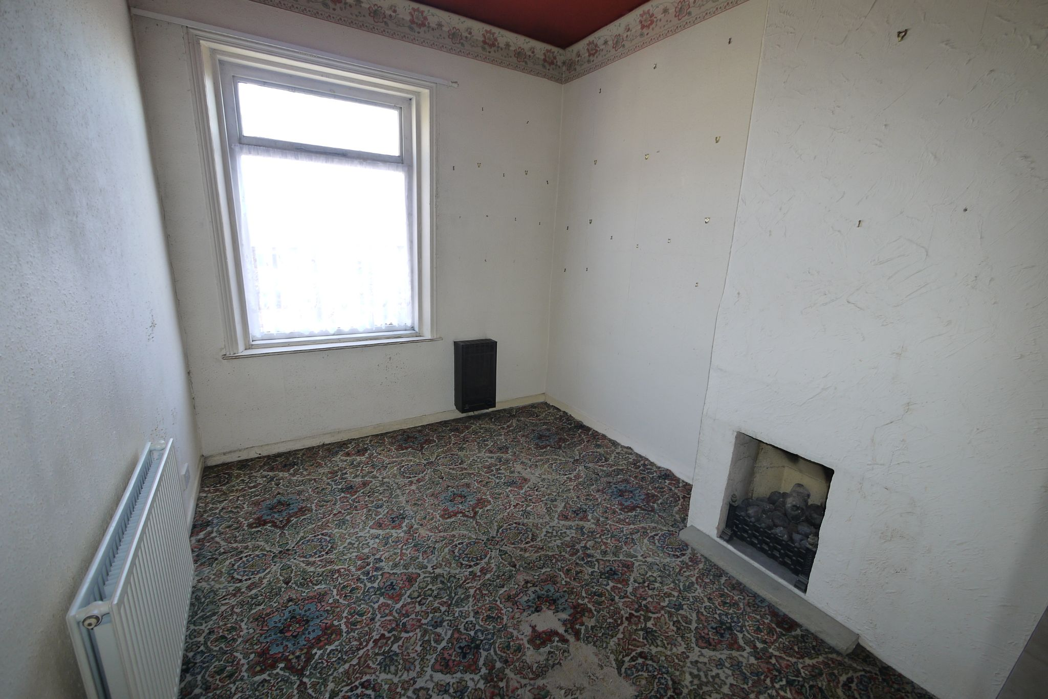 1 bedroom end terraced house SSTC in Brighouse - Room FF.