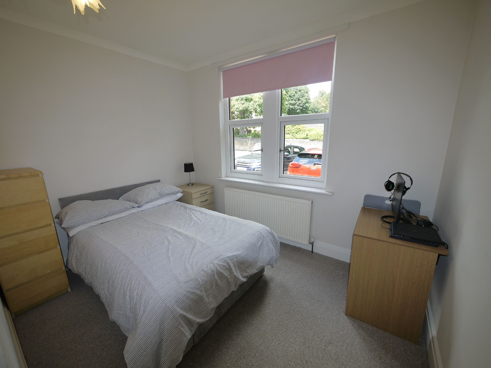 4 bedroom detached house SSTC in Halifax - Photograph 8.